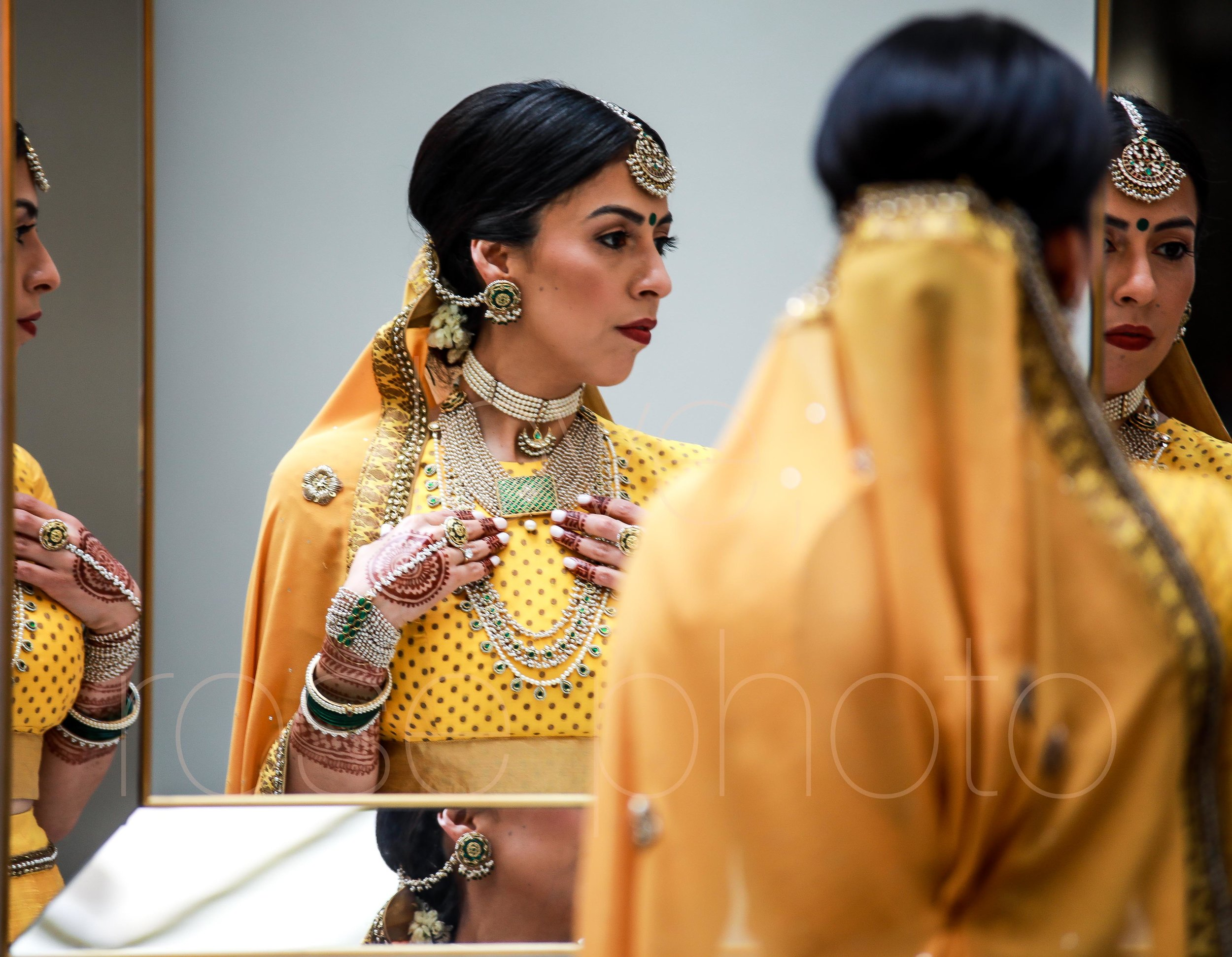 best chicago indian wedding photographer rose photo video collective-60.jpg