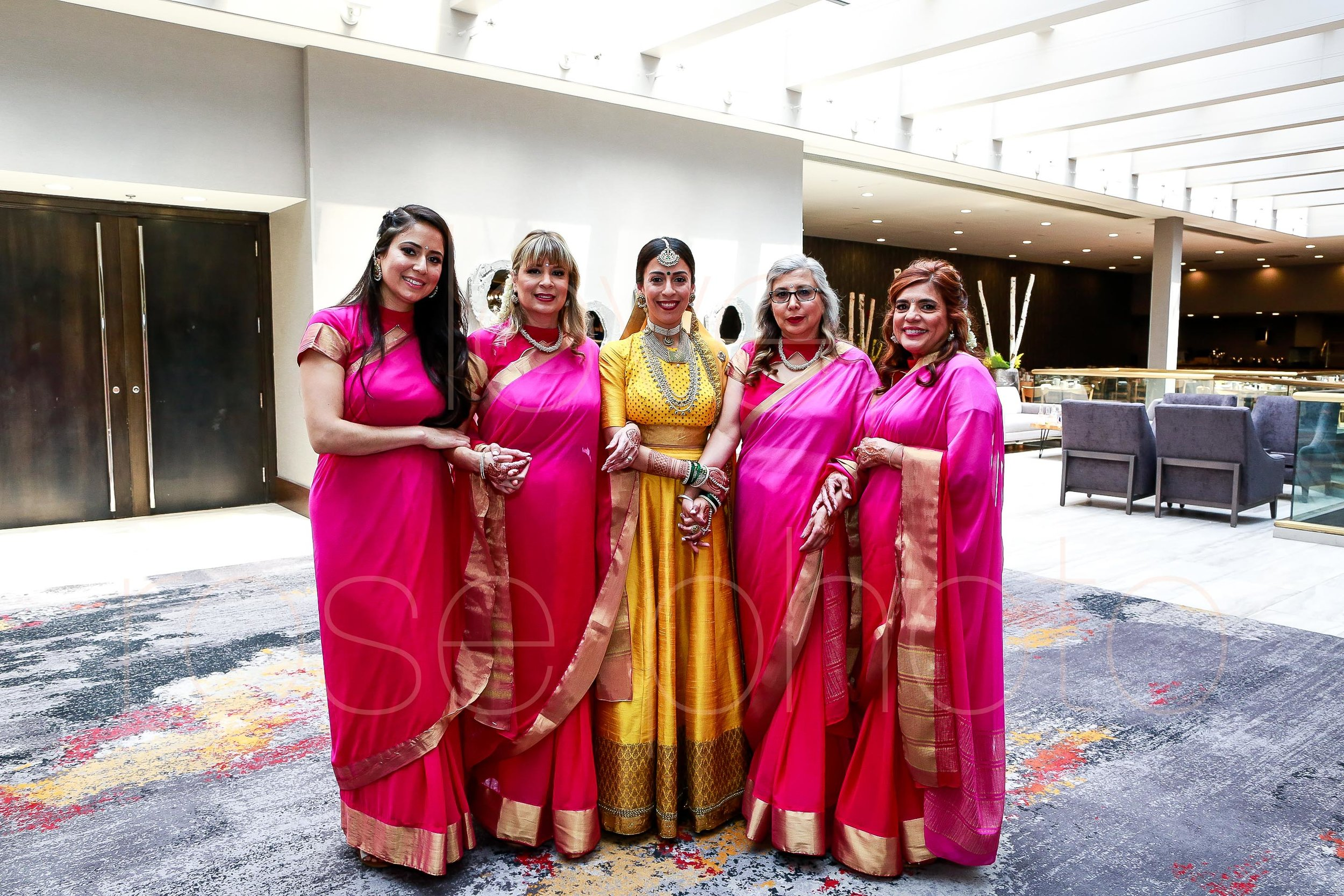 best chicago indian wedding photographer rose photo video collective-62.jpg