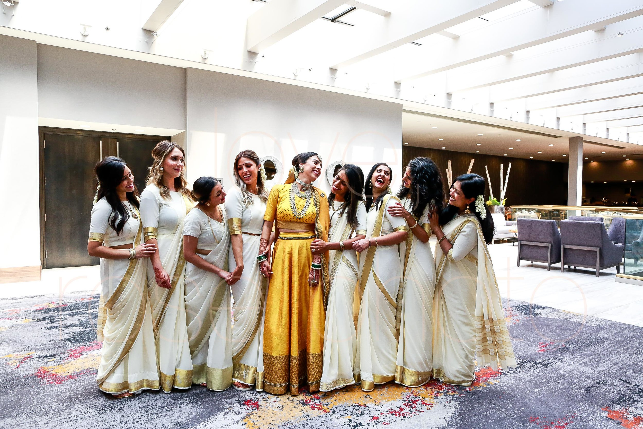 best chicago indian wedding photographer rose photo video collective-64.jpg