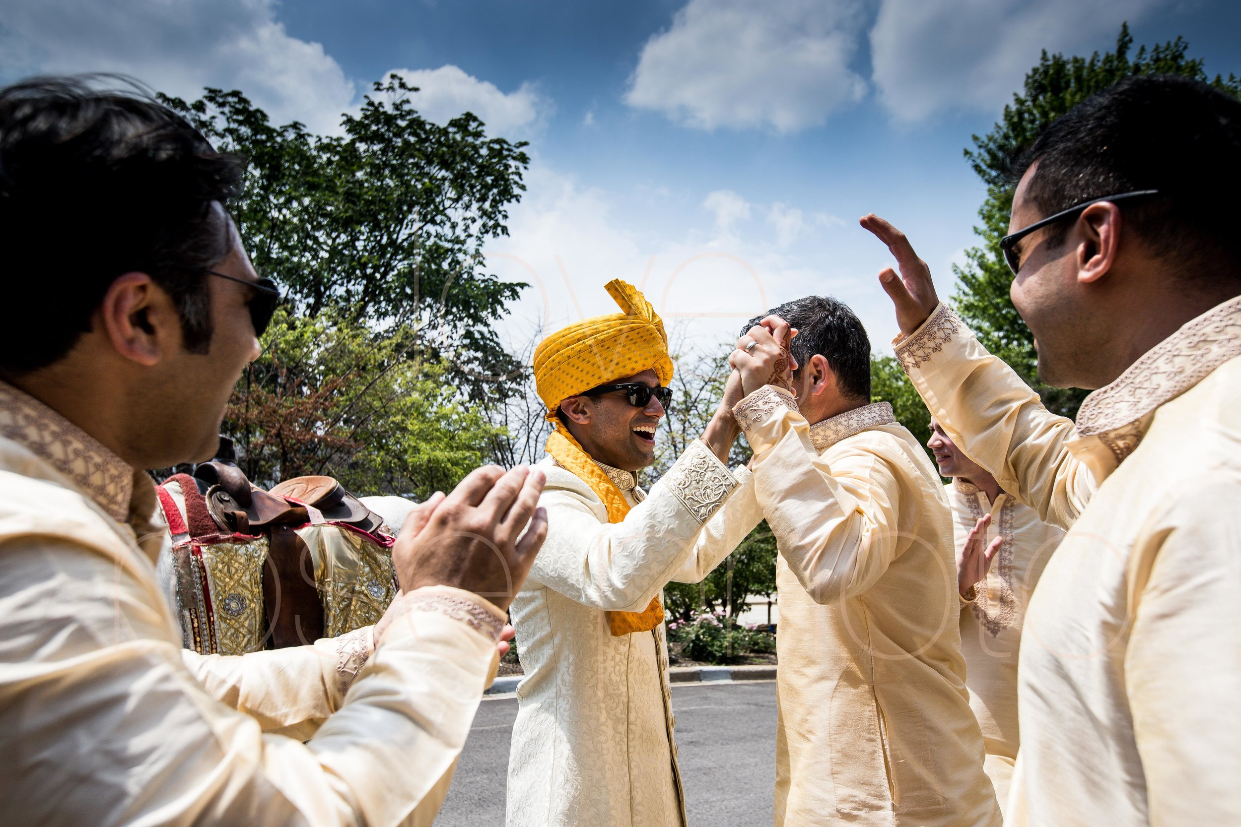 best chicago indian wedding photographer rose photo video collective-68.jpg