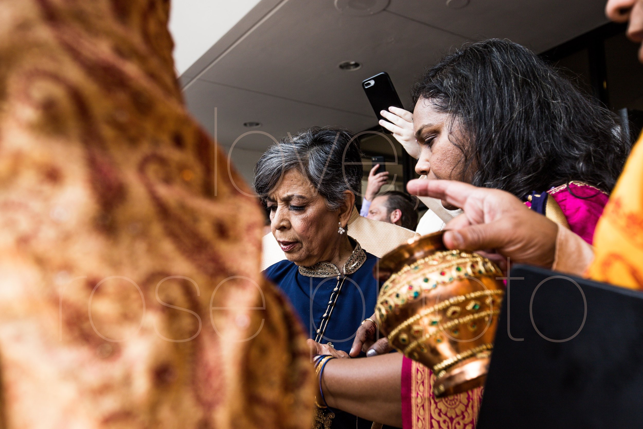 best chicago indian wedding photographer rose photo video collective-70.jpg