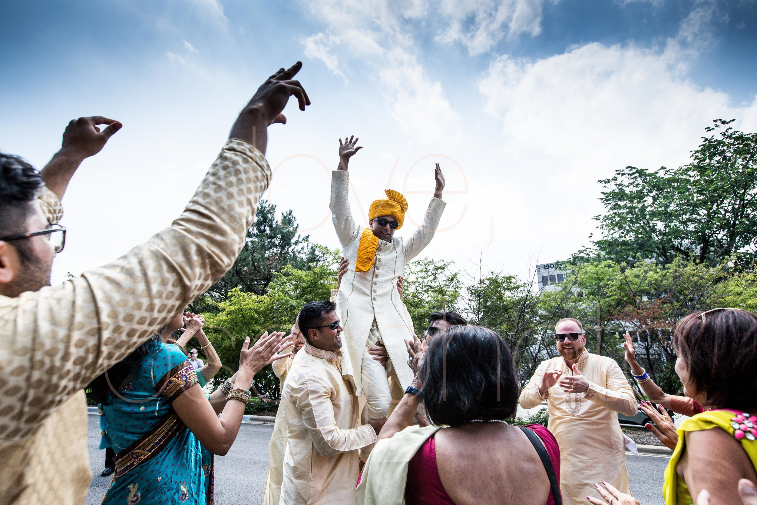 best chicago indian wedding photographer rose photo video collective-69.jpg