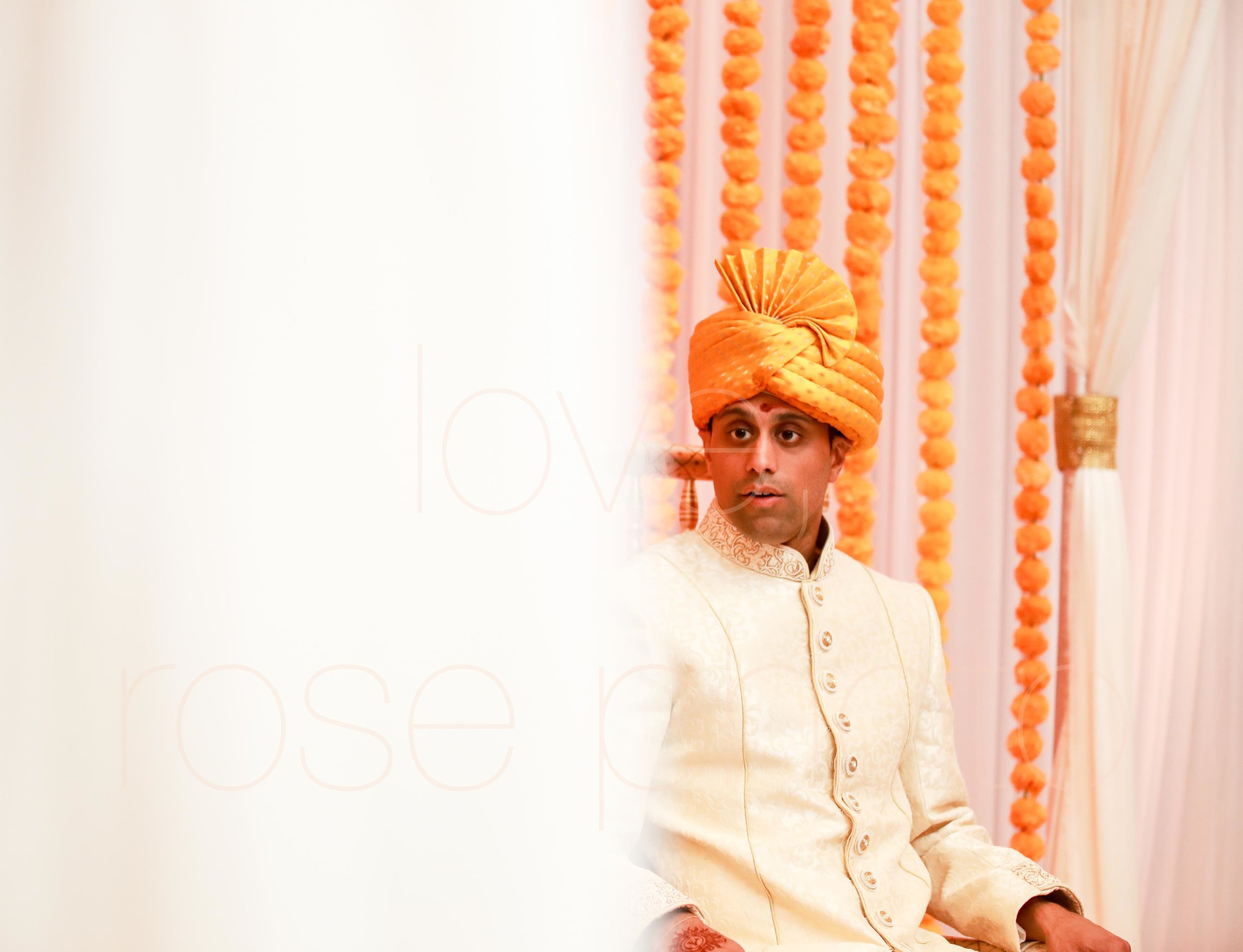 best chicago indian wedding photographer rose photo video collective-71.jpg