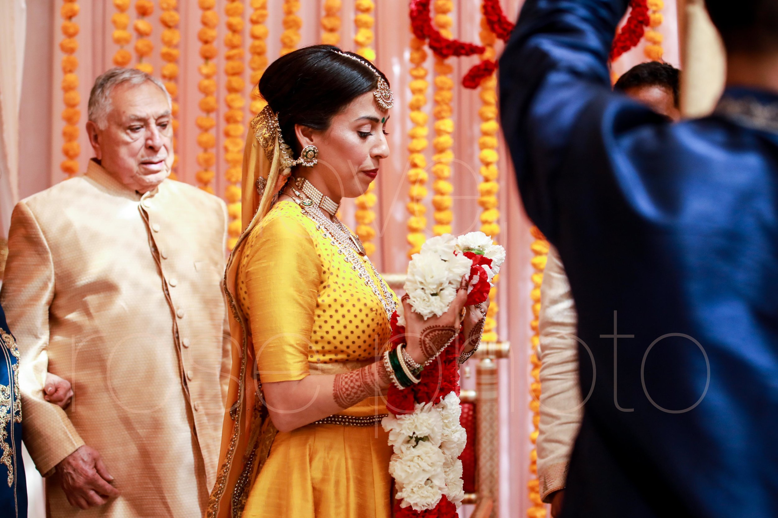 best chicago indian wedding photographer rose photo video collective-76.jpg