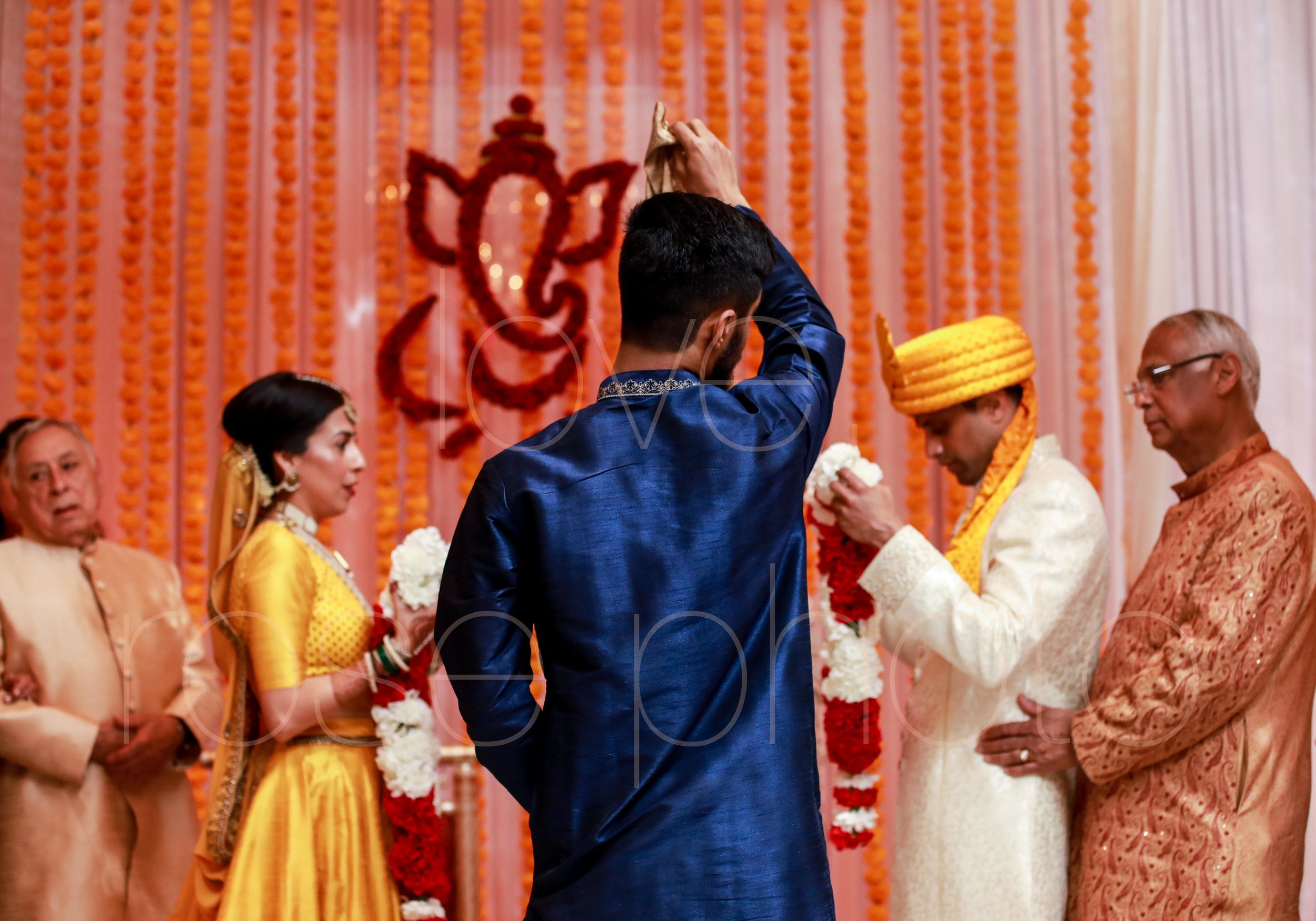 best chicago indian wedding photographer rose photo video collective-77.jpg