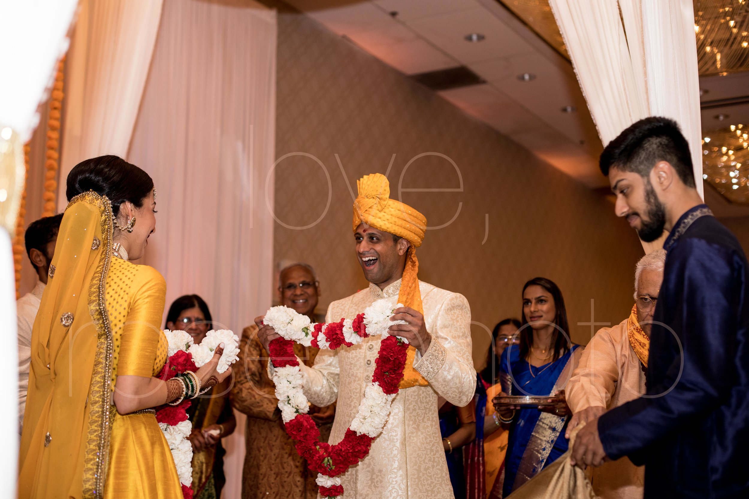 best chicago indian wedding photographer rose photo video collective-78.jpg