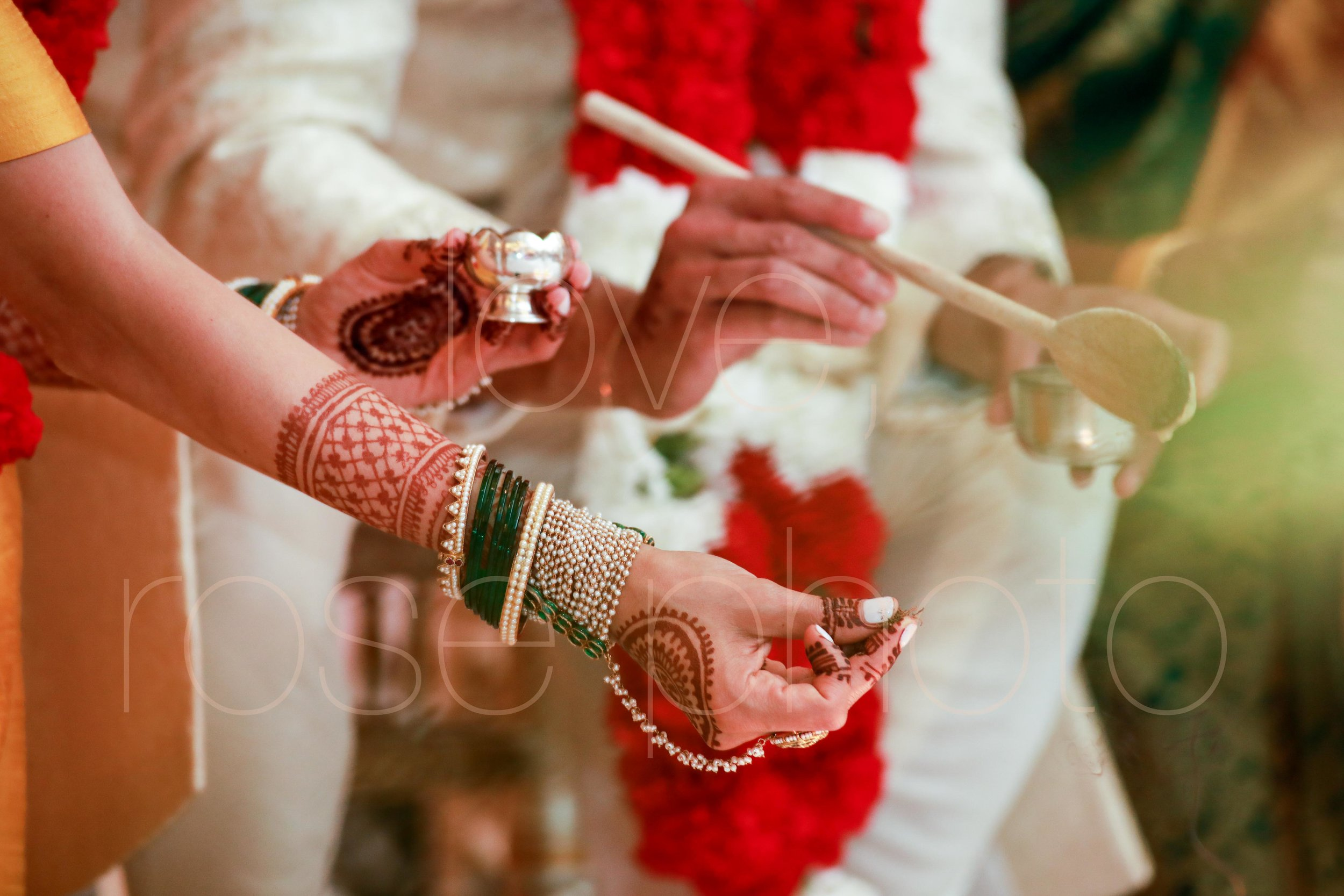 best chicago indian wedding photographer rose photo video collective-81.jpg