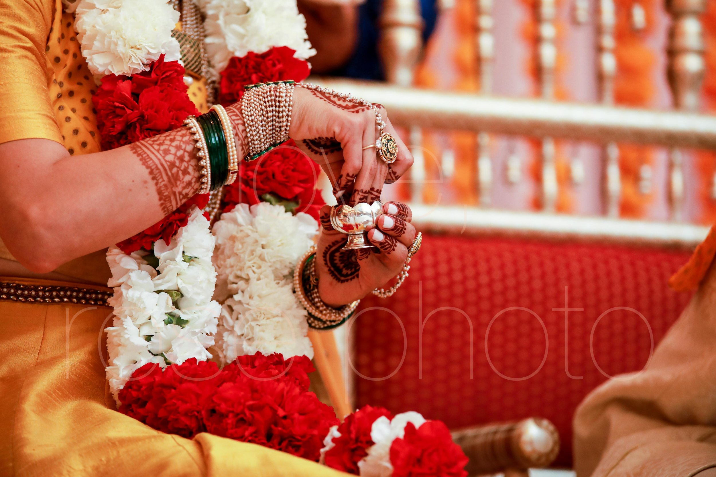 best chicago indian wedding photographer rose photo video collective-82.jpg