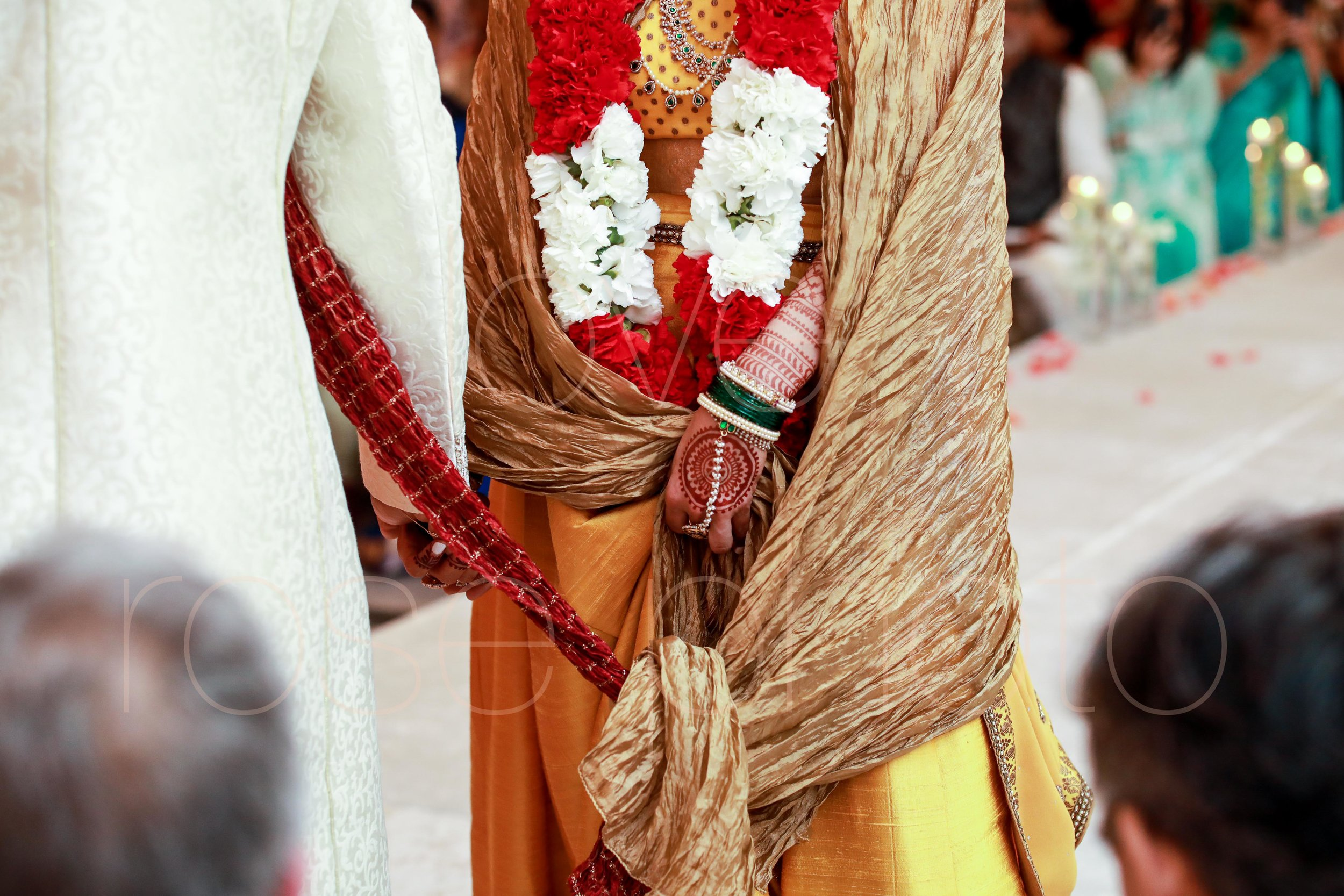 best chicago indian wedding photographer rose photo video collective-85.jpg