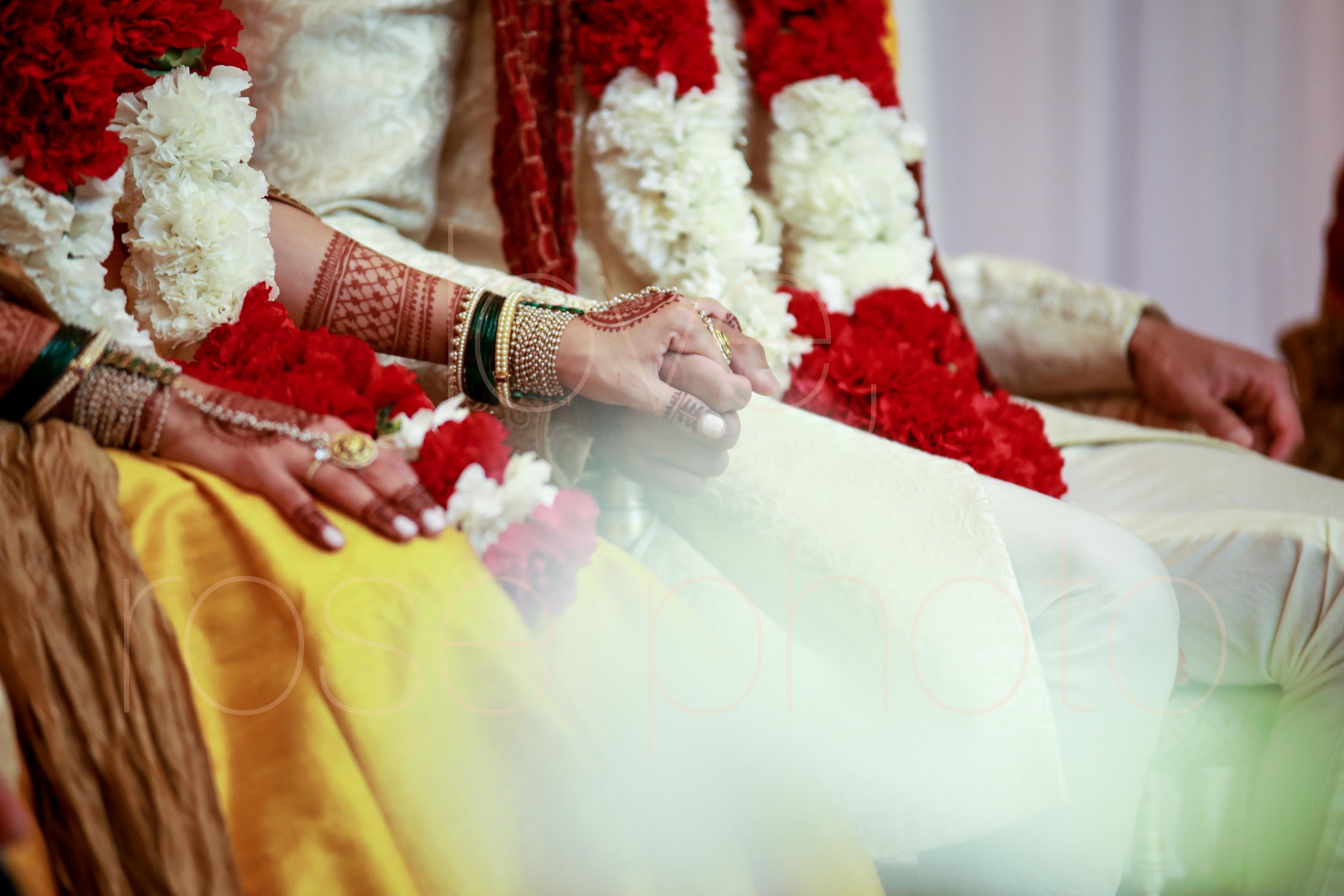 best chicago indian wedding photographer rose photo video collective-88.jpg