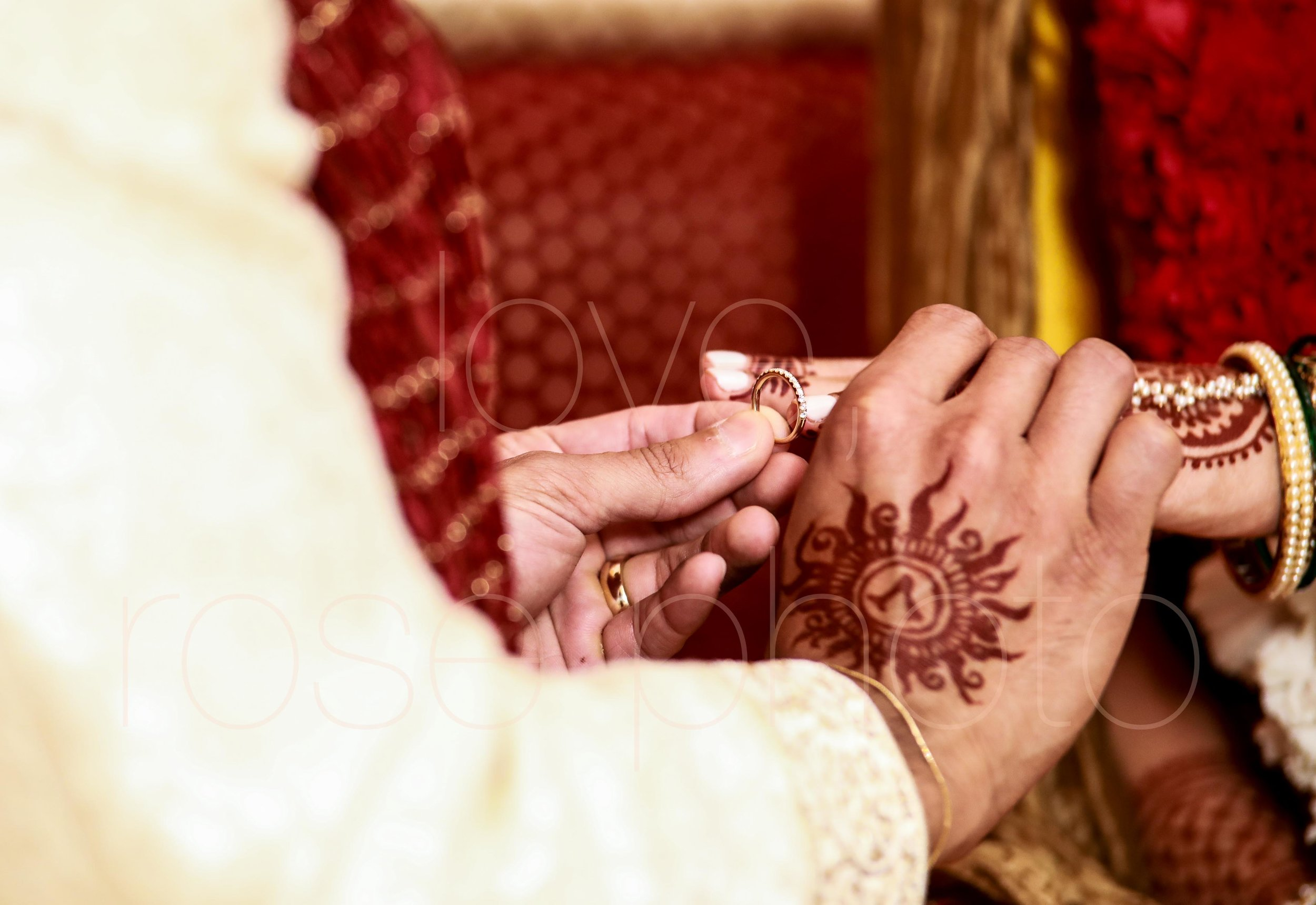 best chicago indian wedding photographer rose photo video collective-89.jpg