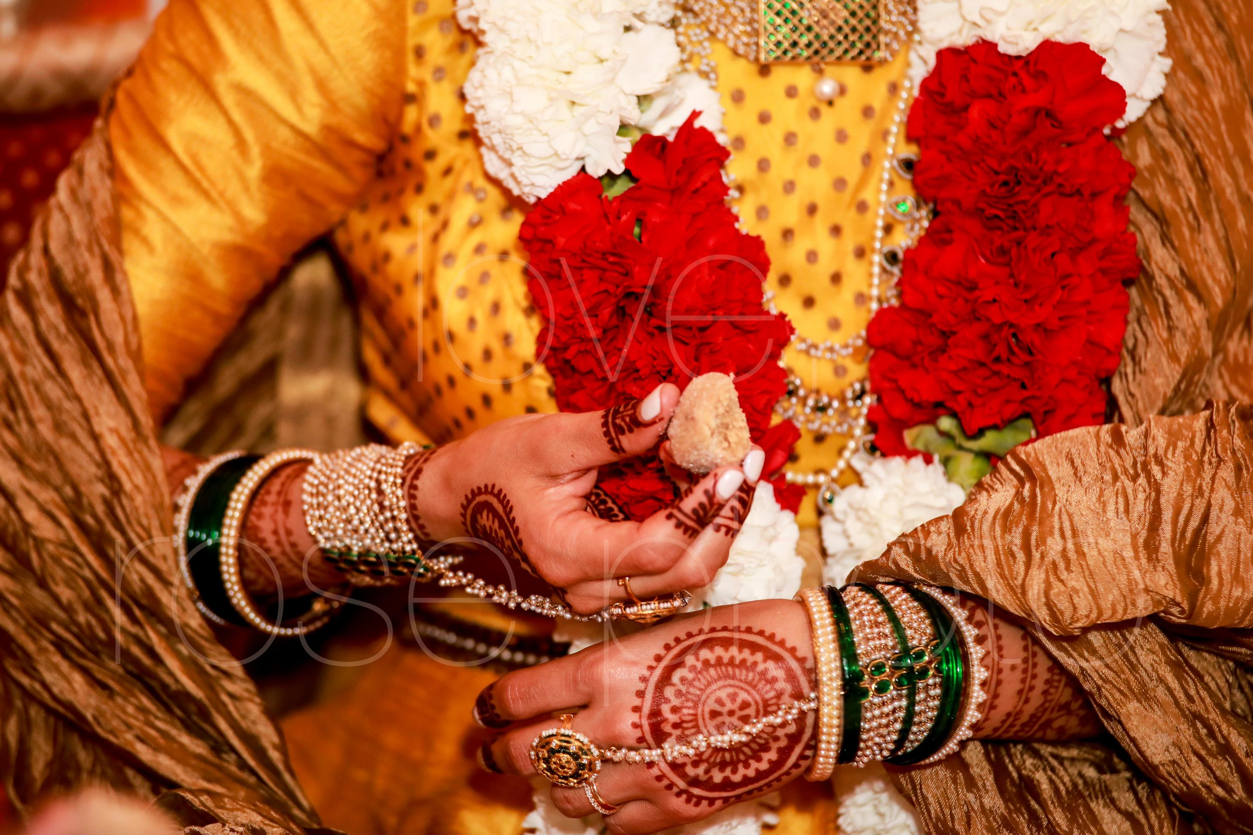 best chicago indian wedding photographer rose photo video collective-90.jpg
