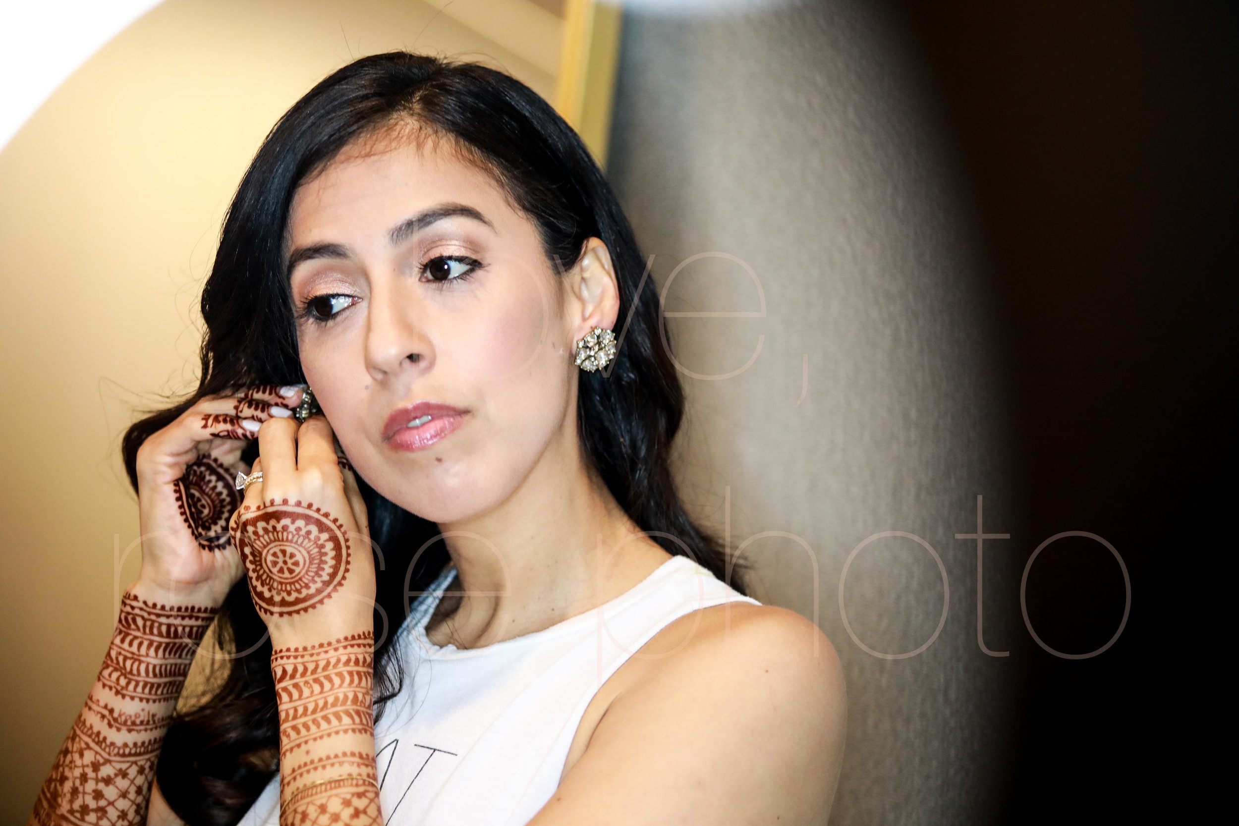 best chicago indian wedding photographer rose photo video collective-92.jpg