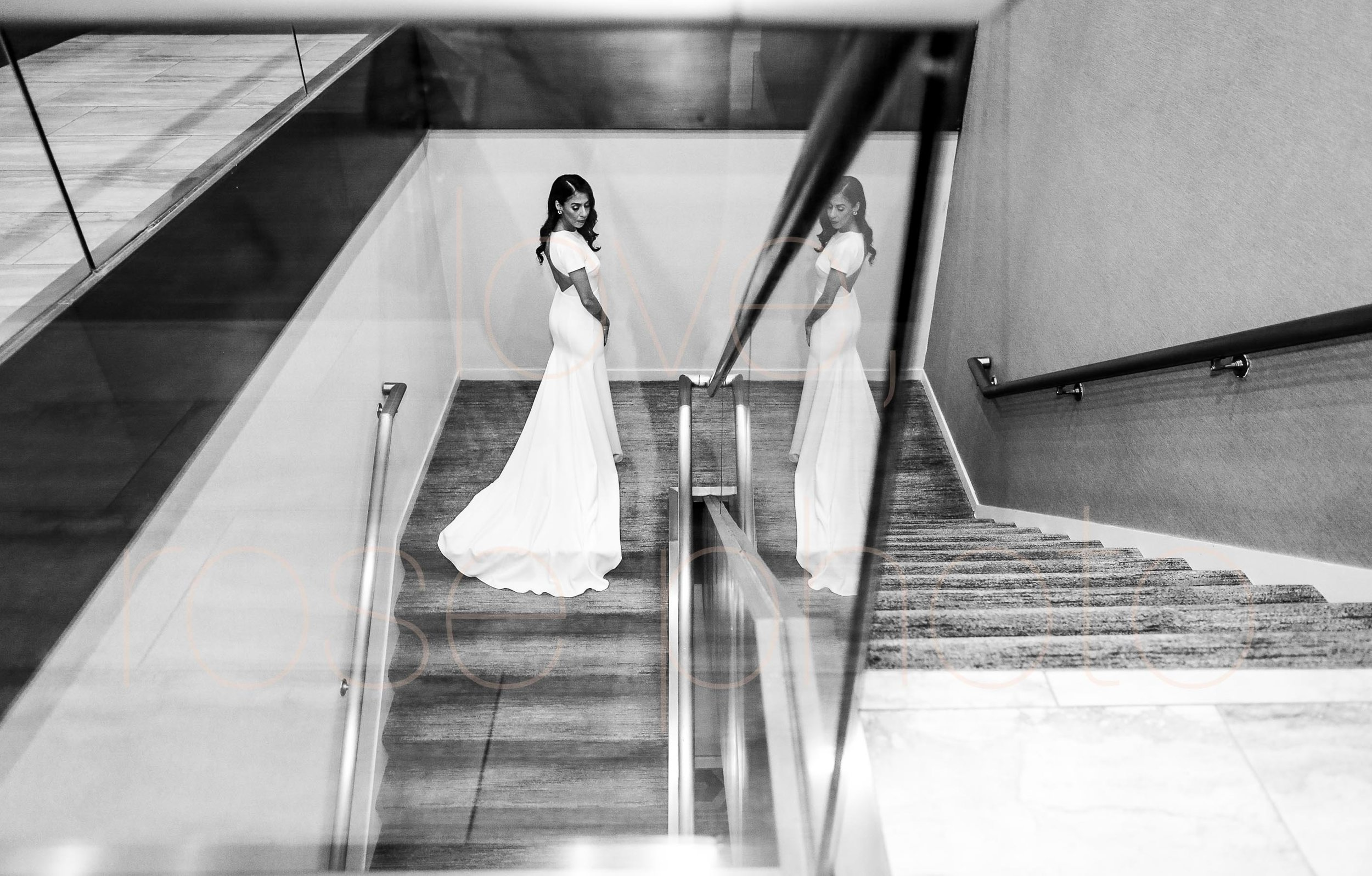 best chicago indian wedding photographer rose photo video collective-94.jpg