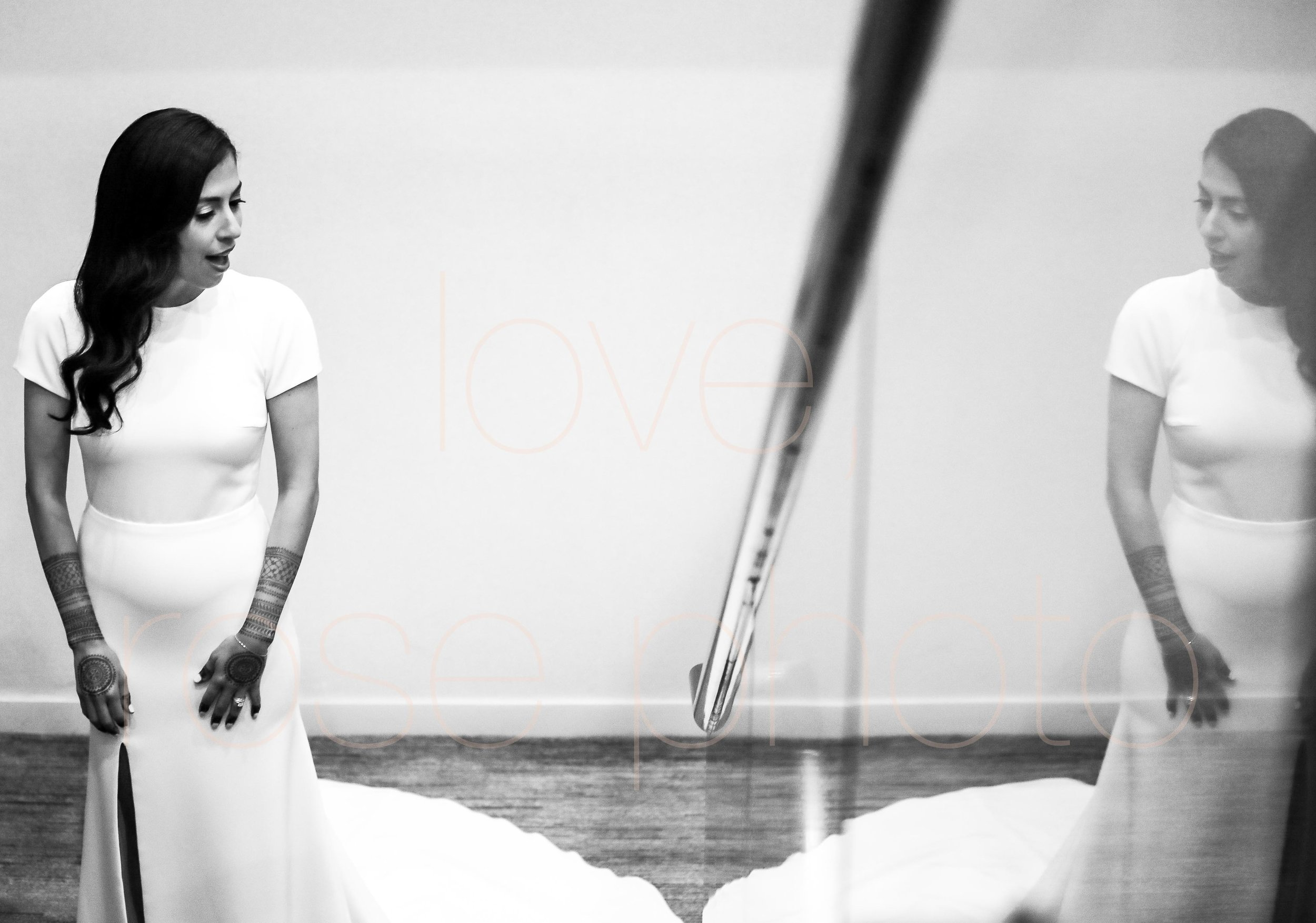 best chicago indian wedding photographer rose photo video collective-95.jpg