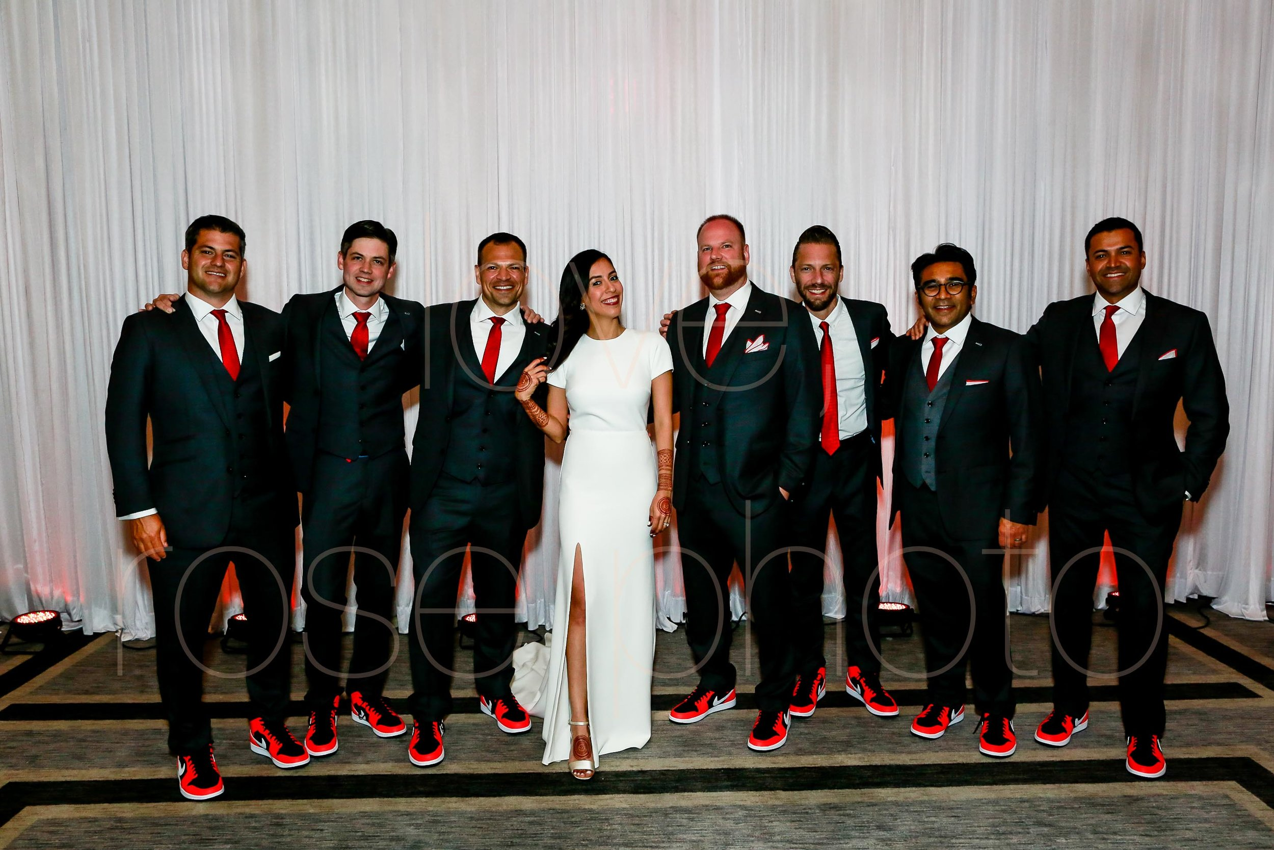 best chicago indian wedding photographer rose photo video collective-99.jpg