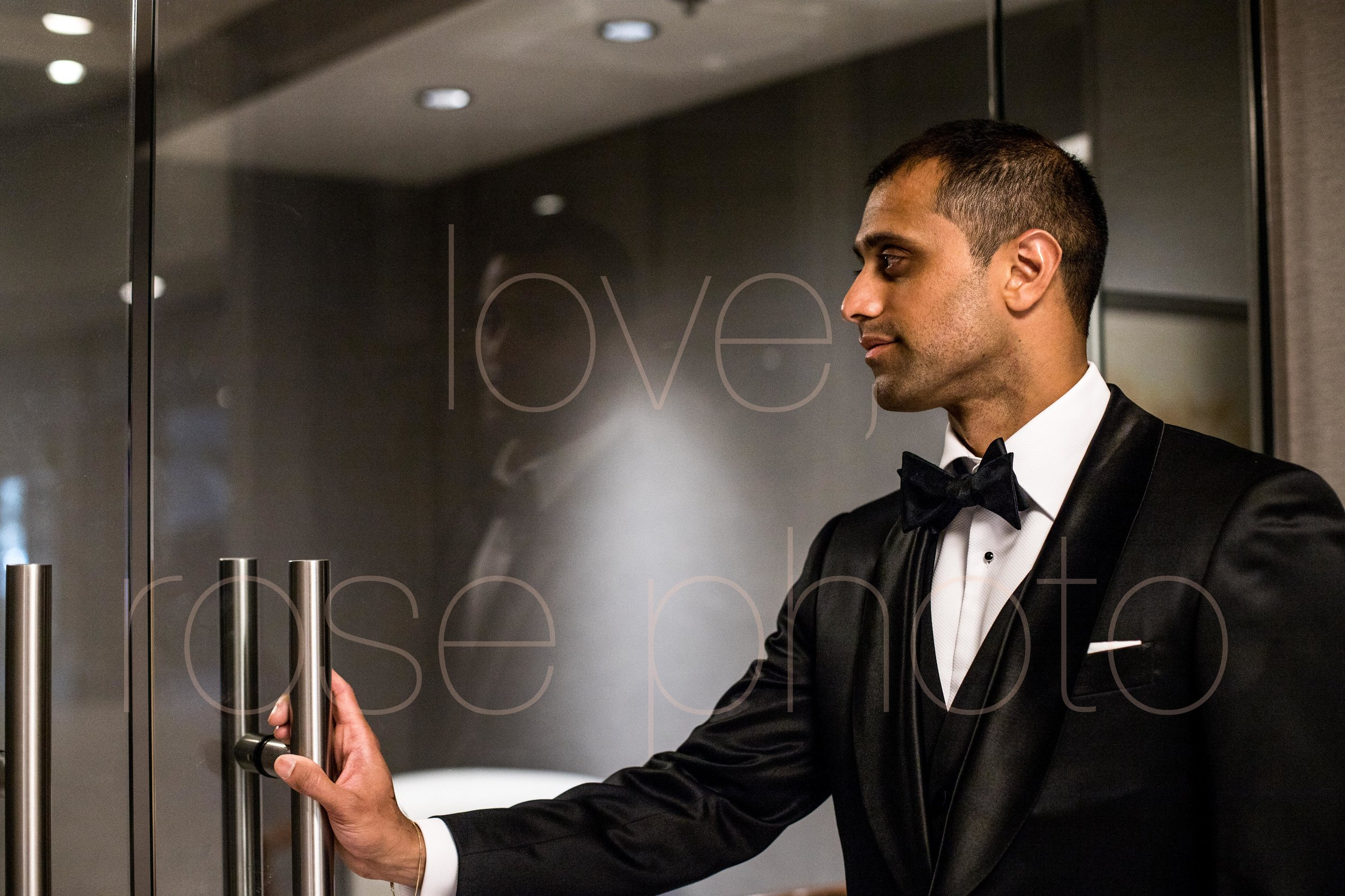 best chicago indian wedding photographer rose photo video collective-93.jpg