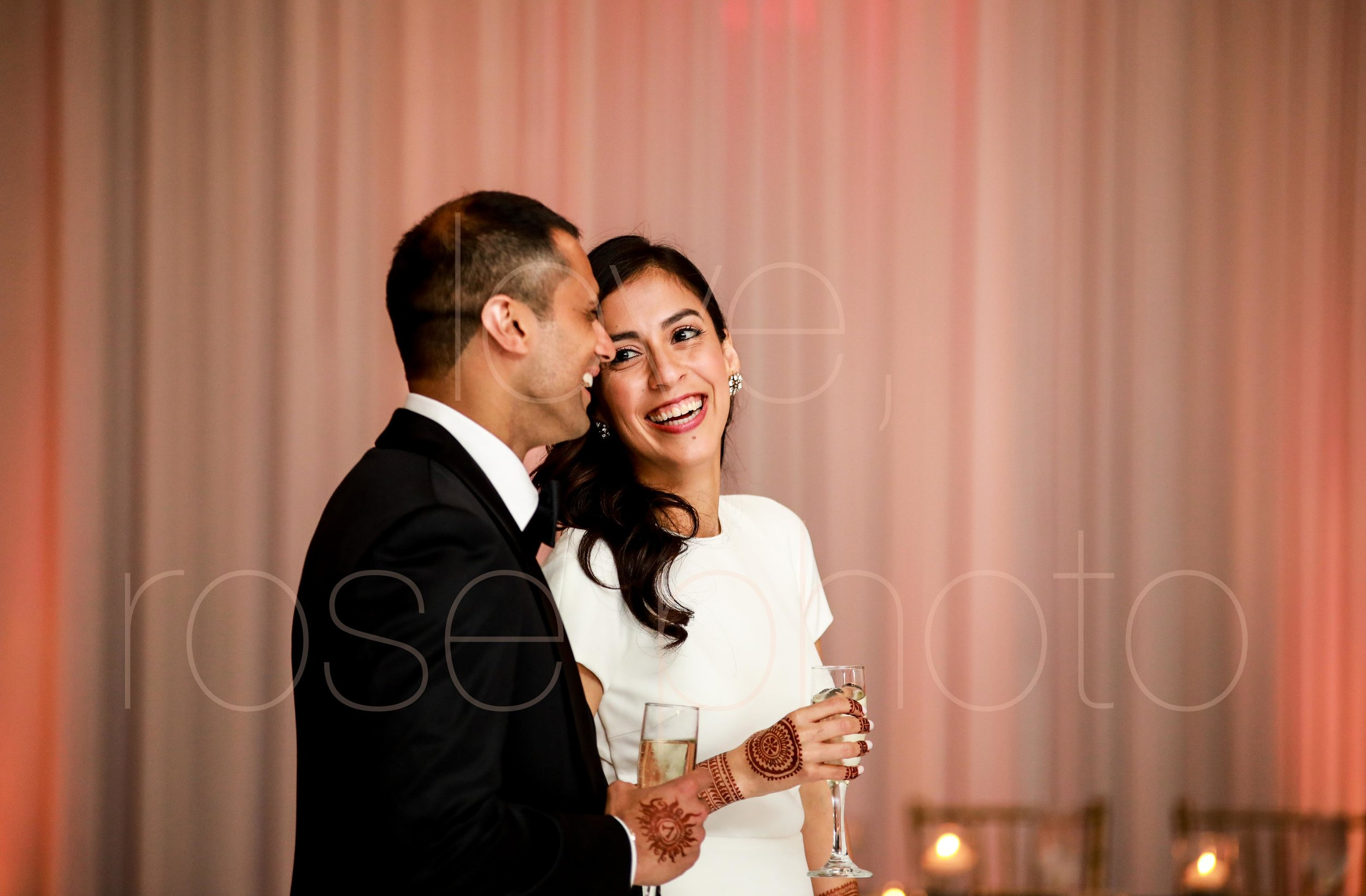 best chicago indian wedding photographer rose photo video collective-108.jpg