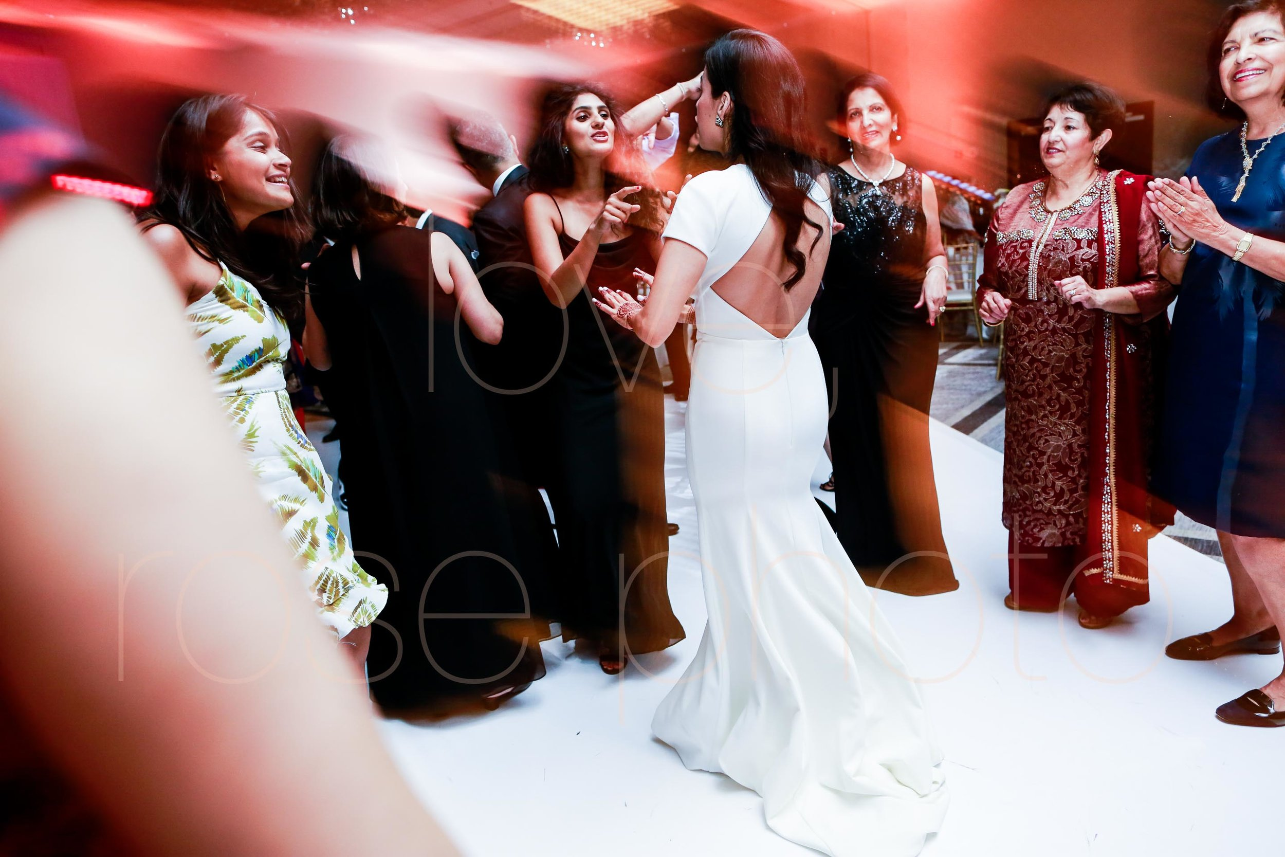 best chicago indian wedding photographer rose photo video collective-114.jpg
