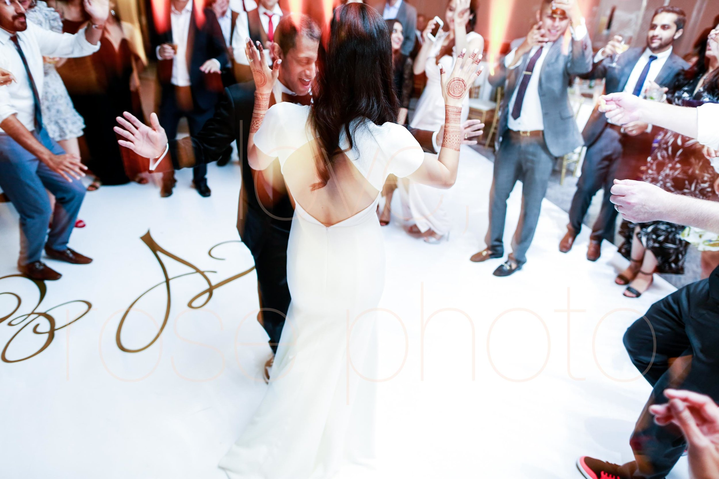 best chicago indian wedding photographer rose photo video collective-117.jpg