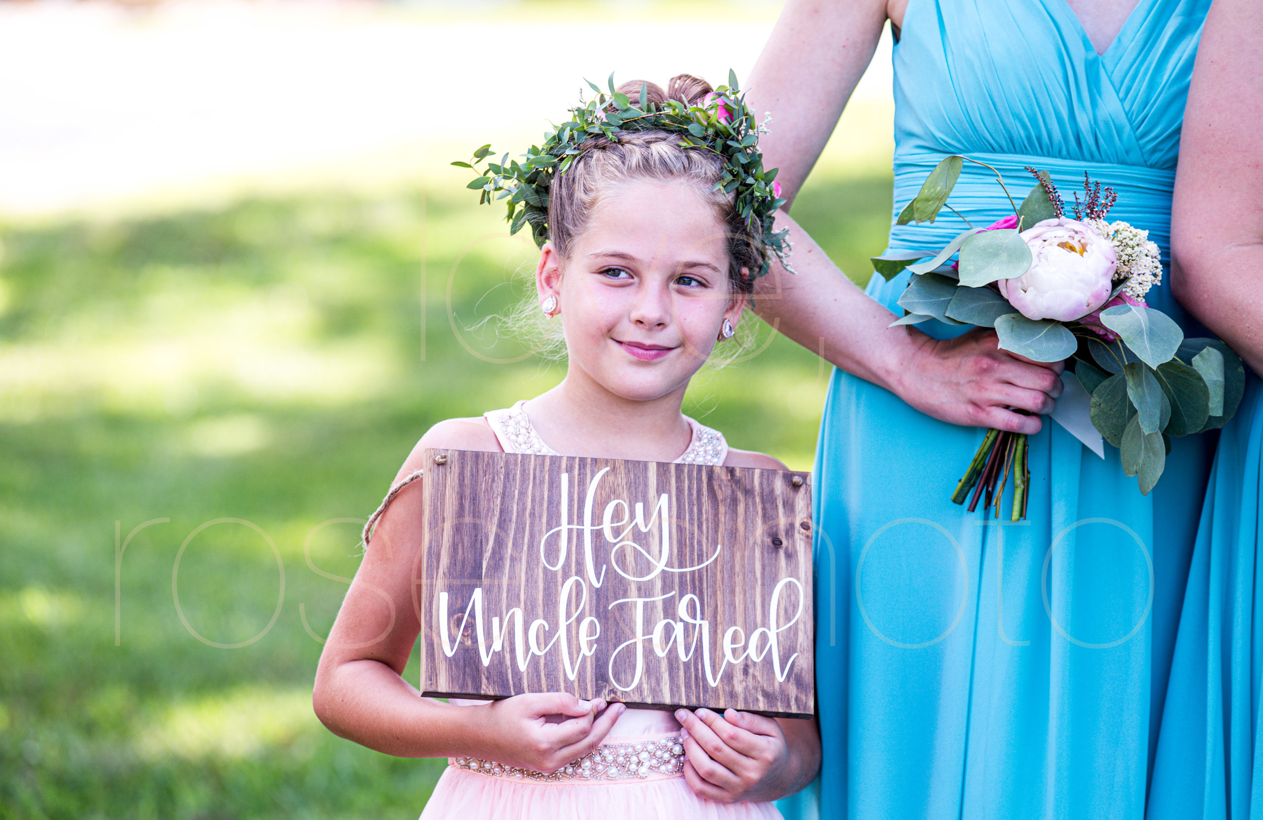 E + J Bloomington at The Wilds wedding photography pink roses blush baby blue bridesmaids dress flower girl destination photo -52.jpg