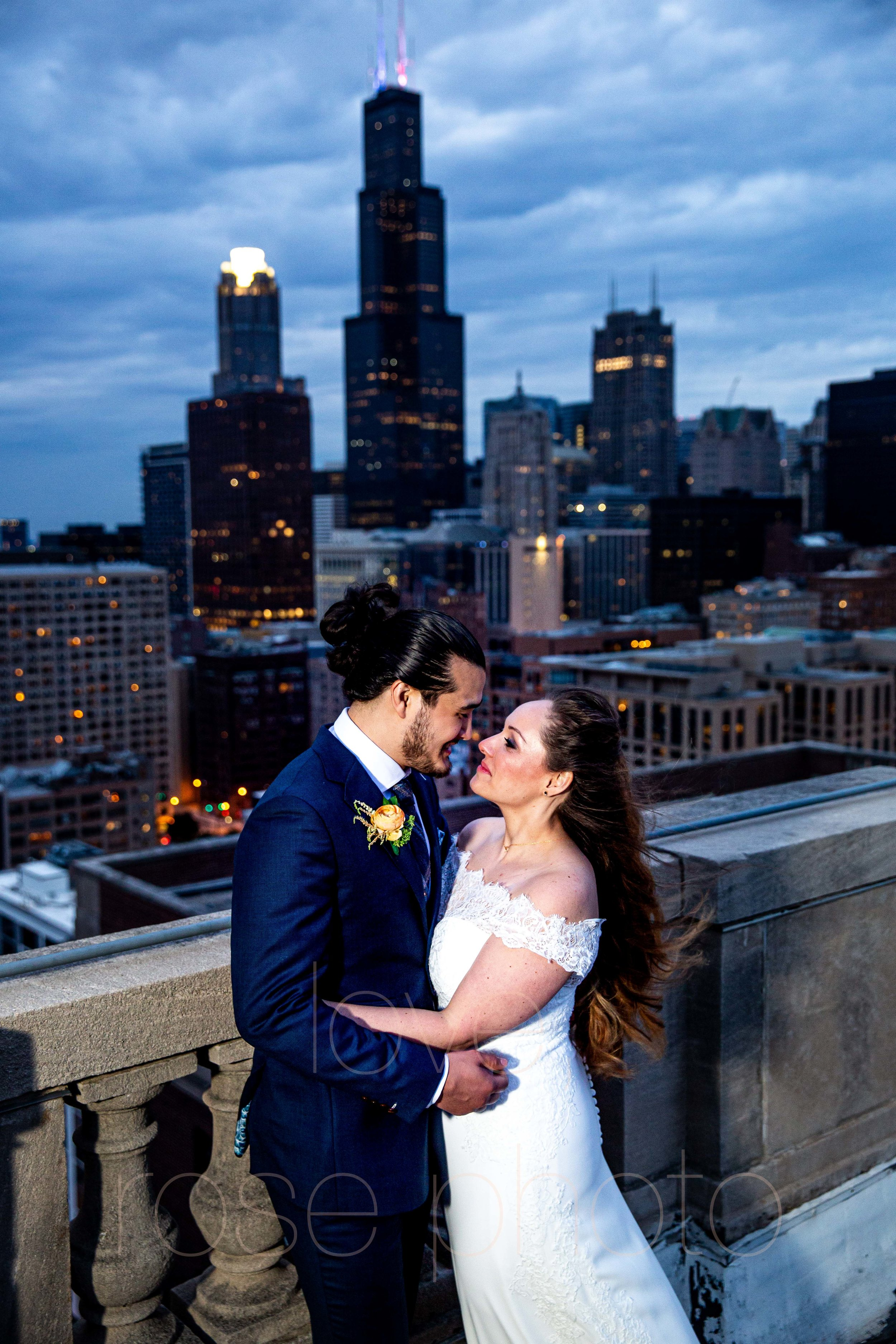 L + S Rose Photo Chicago Wedding Photography lifestyle wed portait collective best of the knot chicago wedding photography-55.jpg