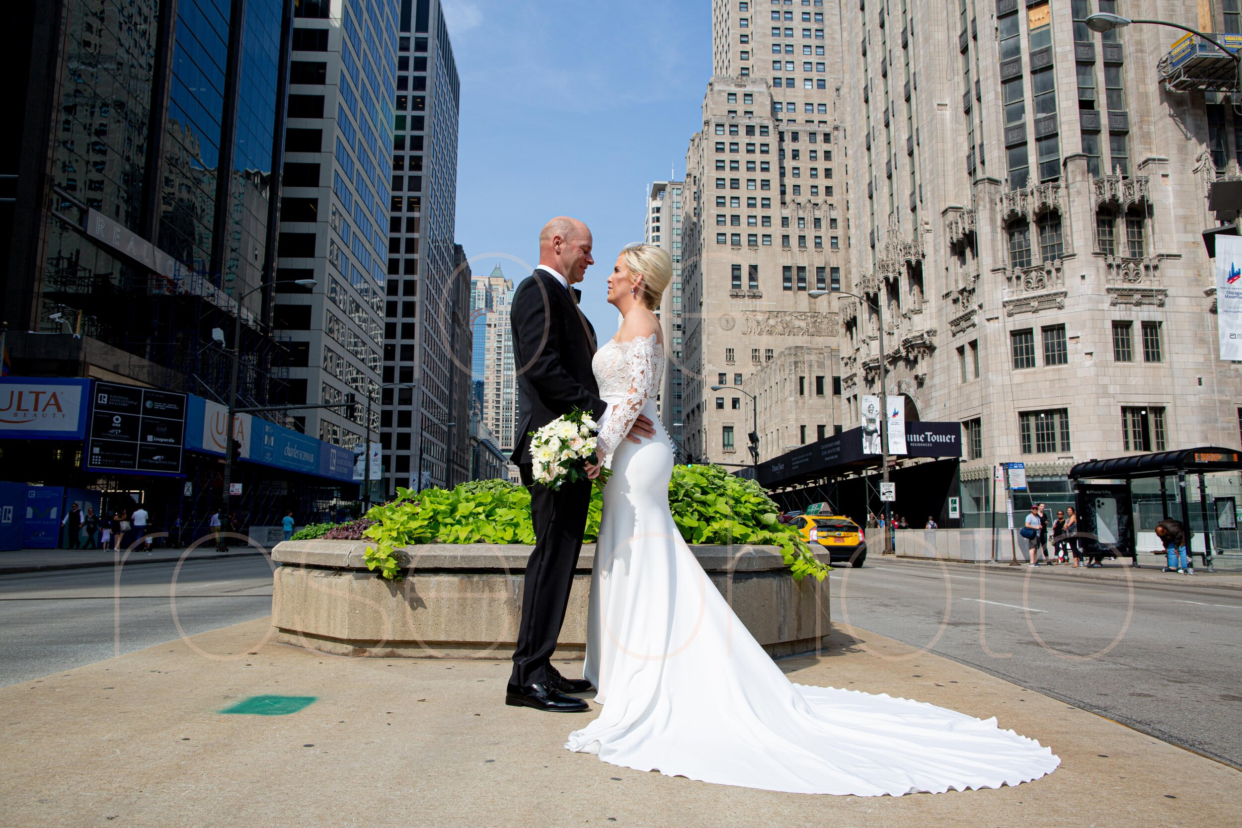 N + J best of chicago history museum wedding lux wed photographer best of the knot photography-37.jpg