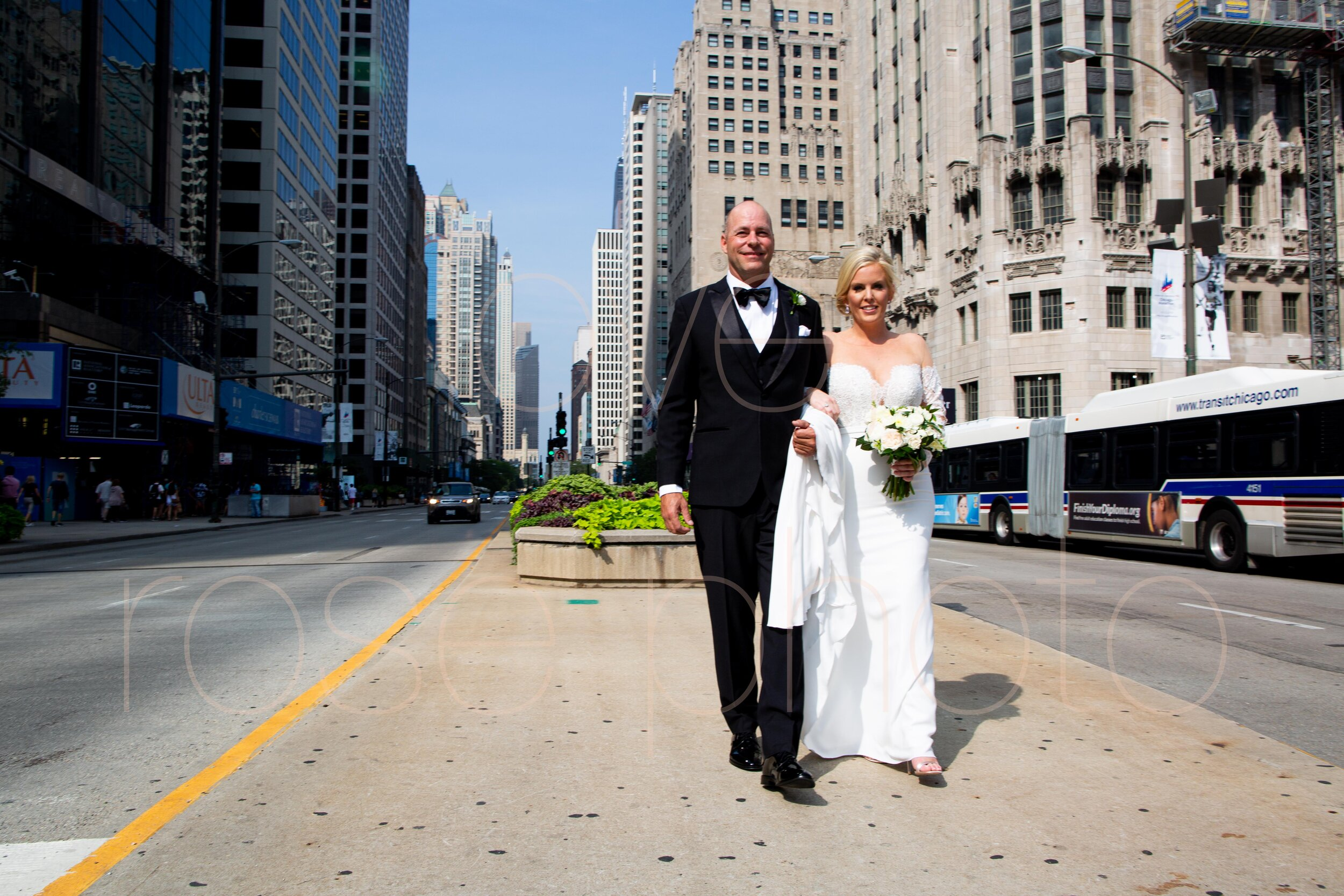 N + J best of chicago history museum wedding lux wed photographer best of the knot photography-39.jpg