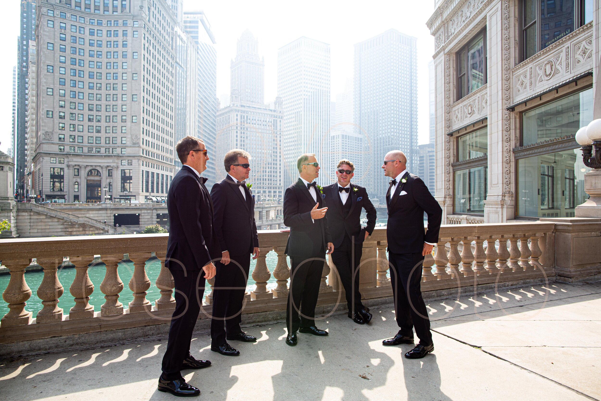 N + J best of chicago history museum wedding lux wed photographer best of the knot photography-42.jpg