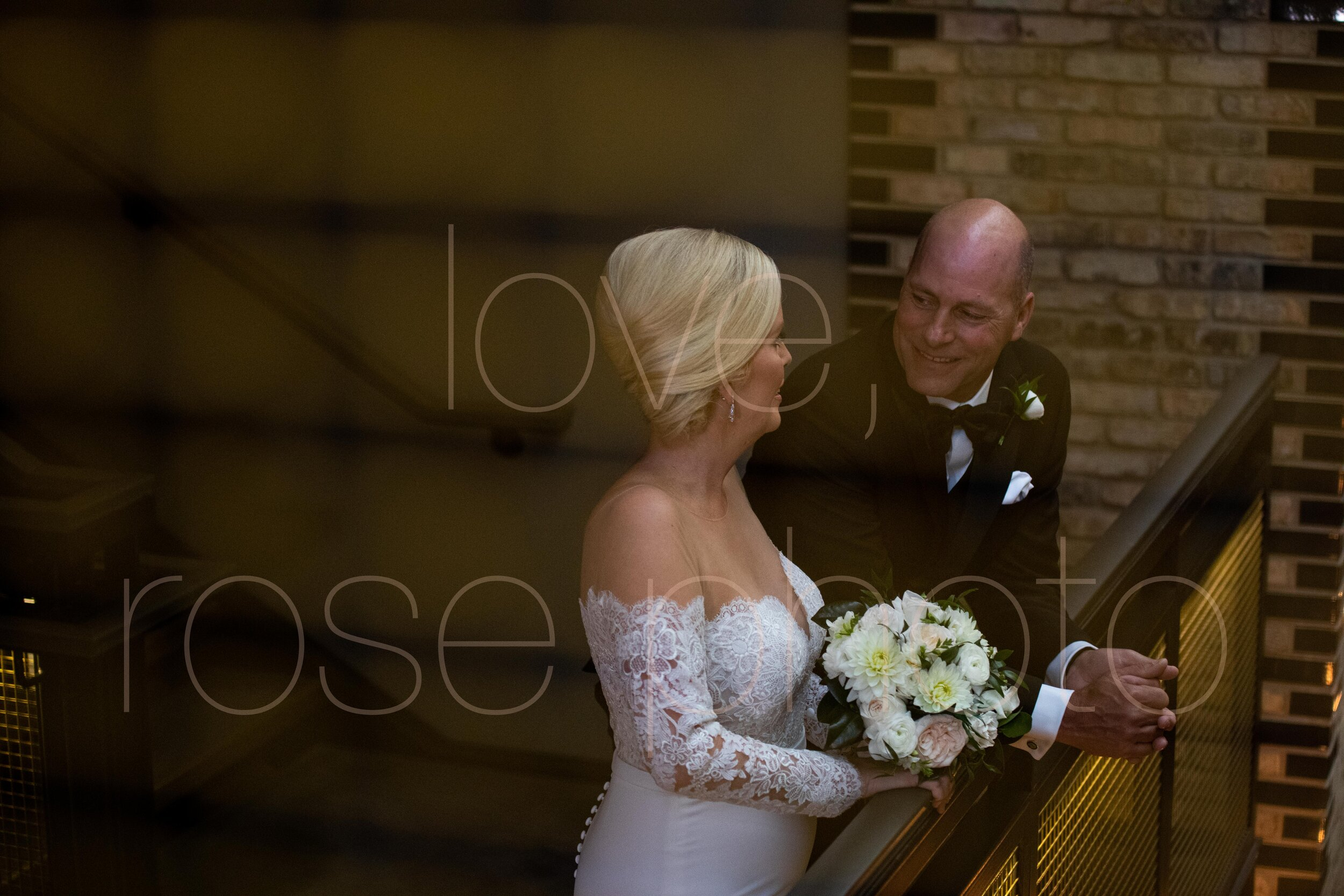 N + J best of chicago history museum wedding lux wed photographer best of the knot photography-33.jpg