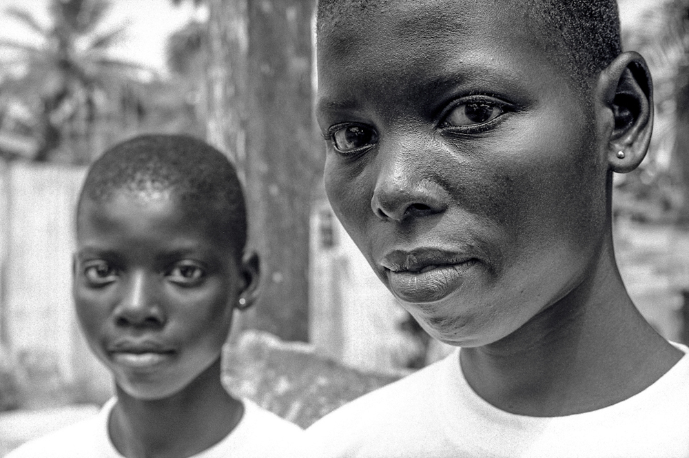 swedru church girls by jeff topham.jpg