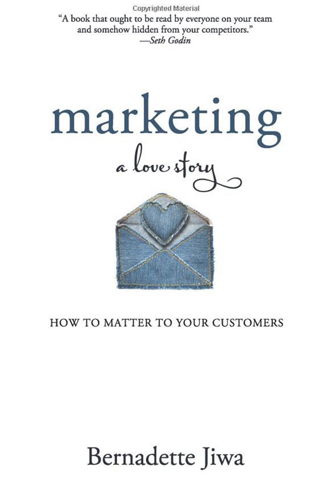 small-business-marketing-2