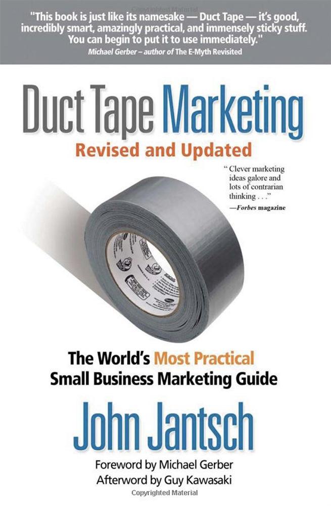 small-business-marketing-5