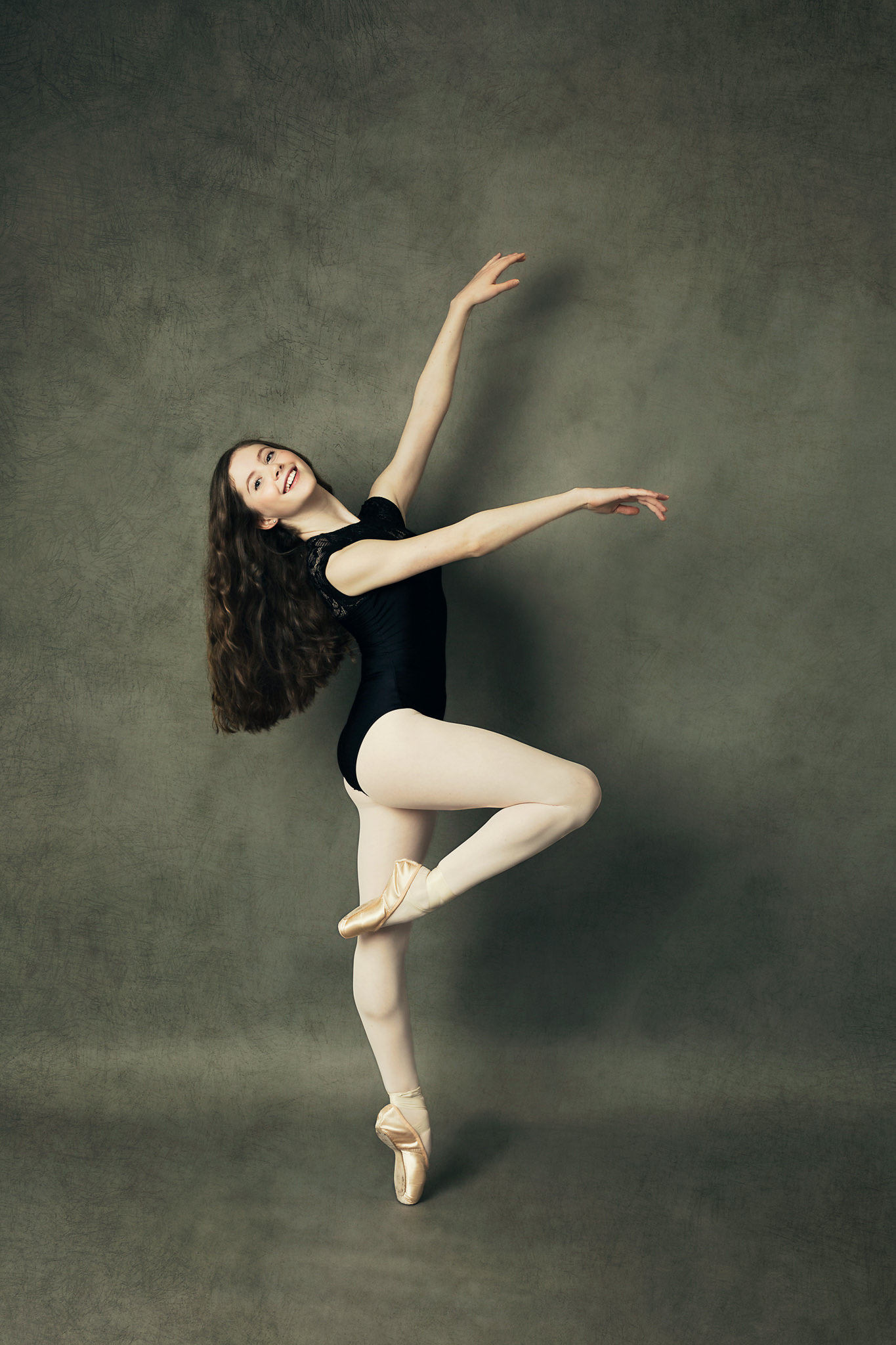 tara_morris_ballet_photography_uk_london_bath09-2.jpg