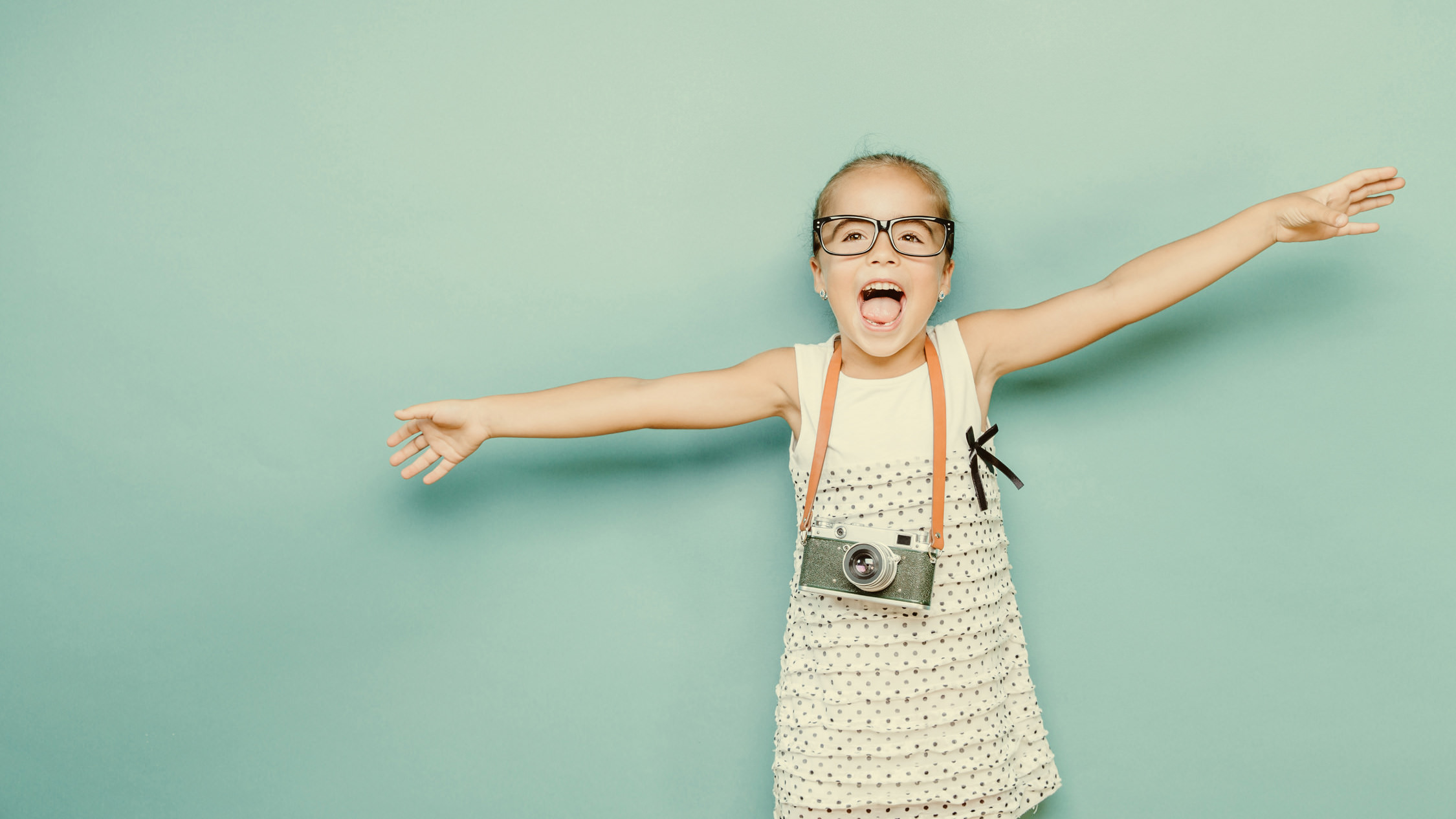 Fun photography courses for beginners to advanced. Based in Bath and the South West.
