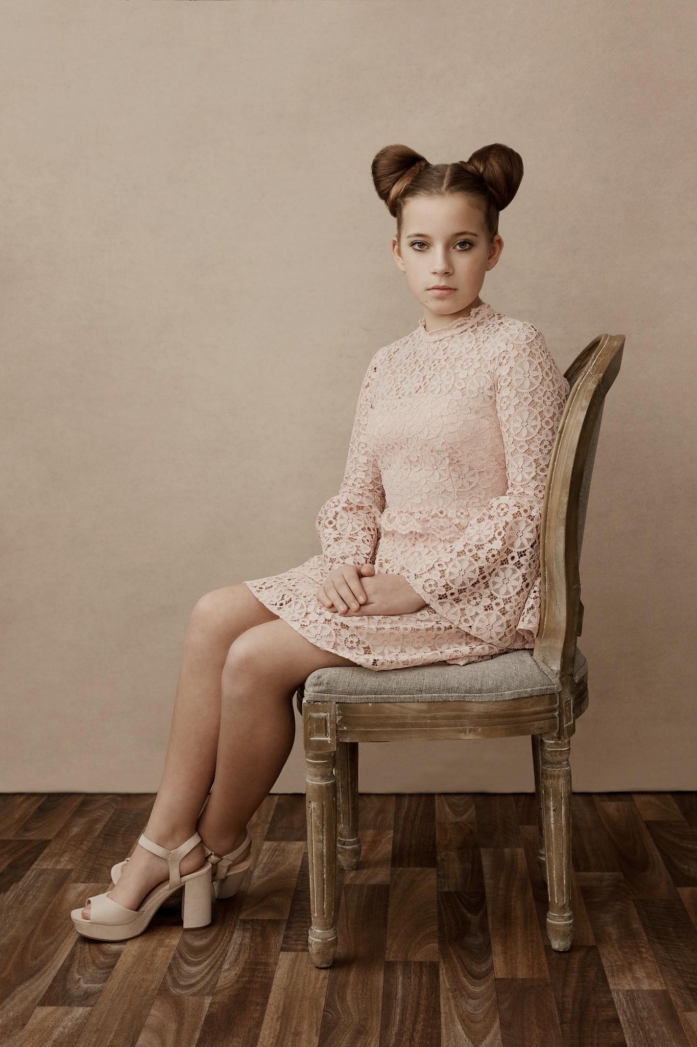 Holly Lemin1020.jpg