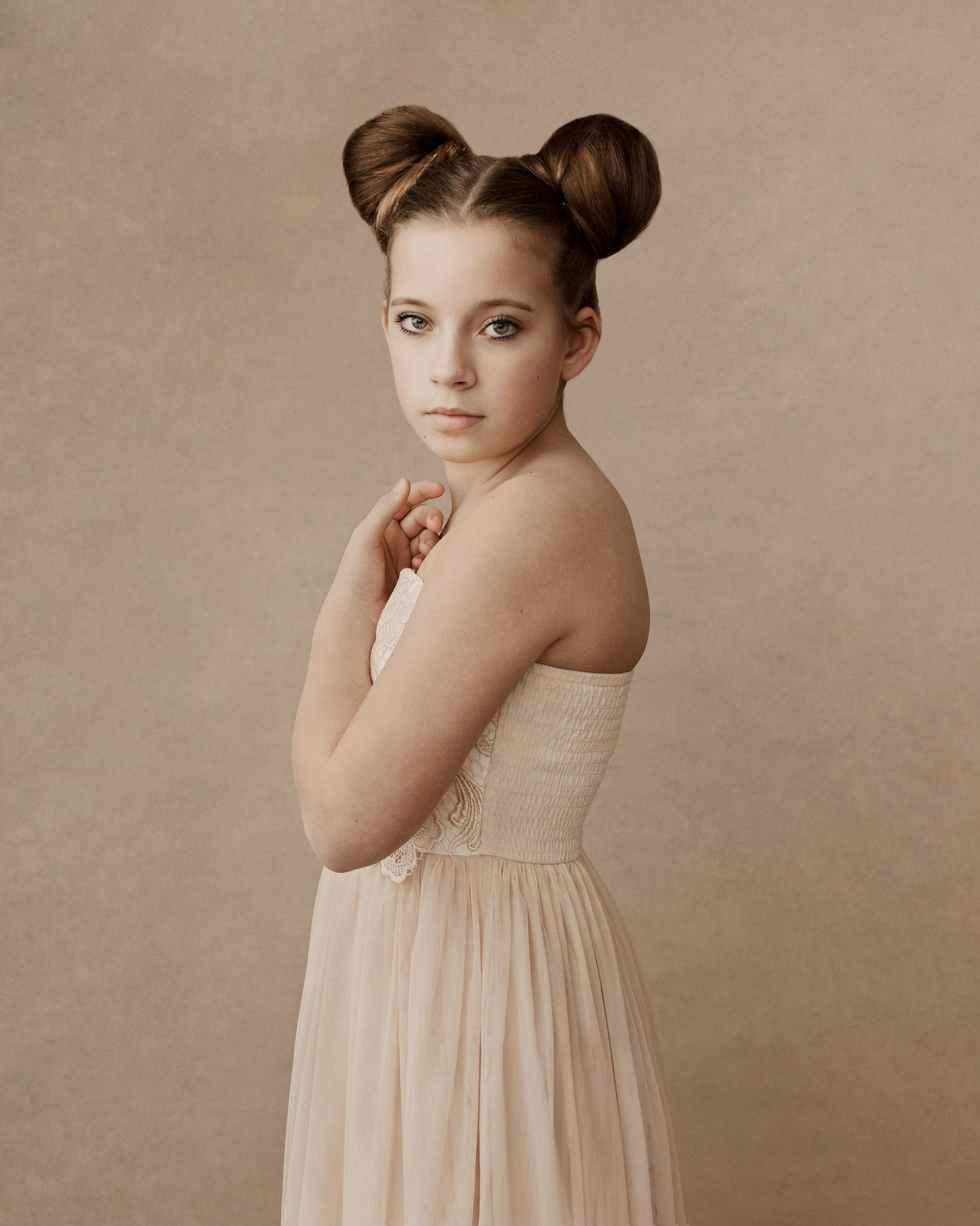 Holly Lemin1029.jpg