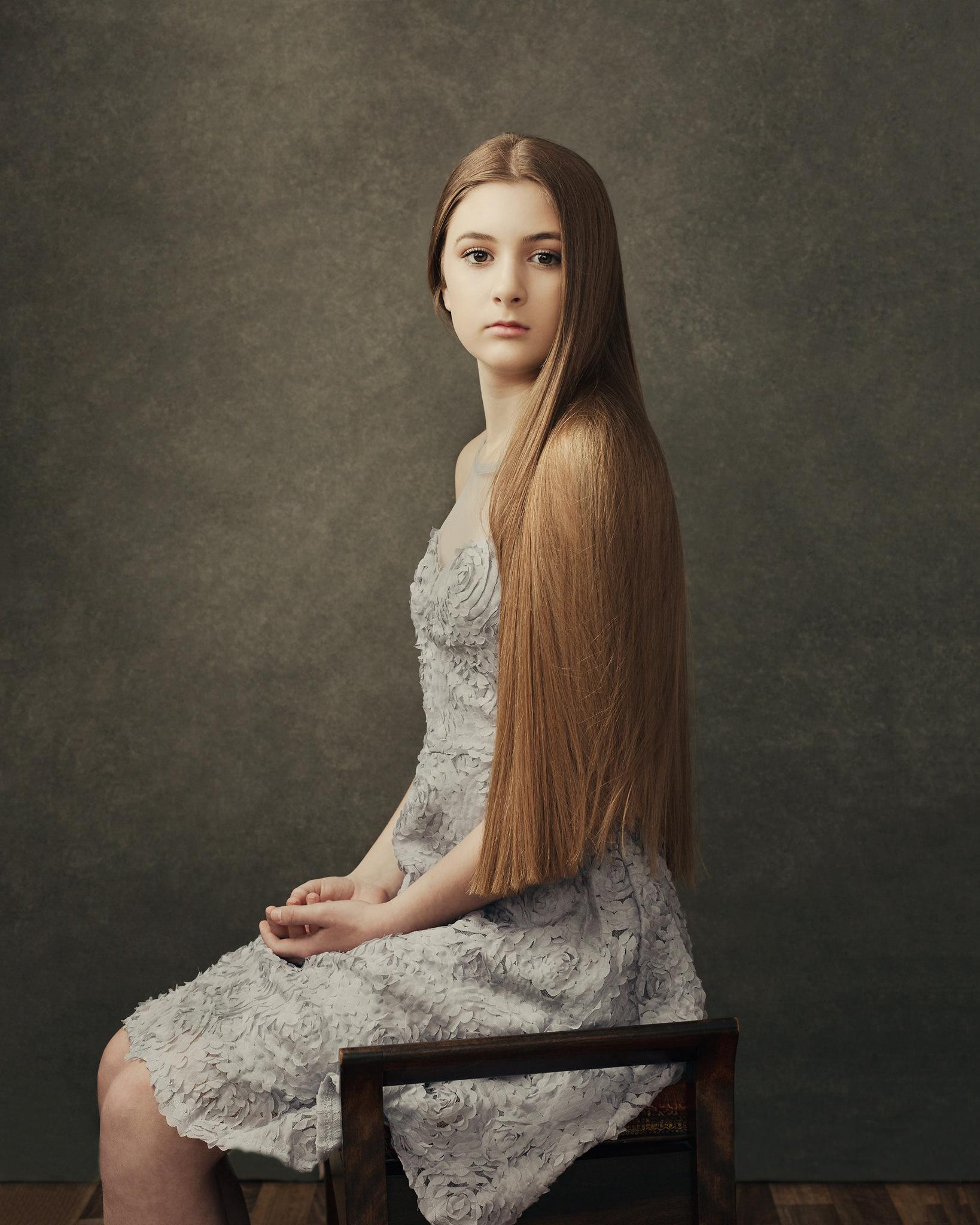 Holly Lemin1006.jpg
