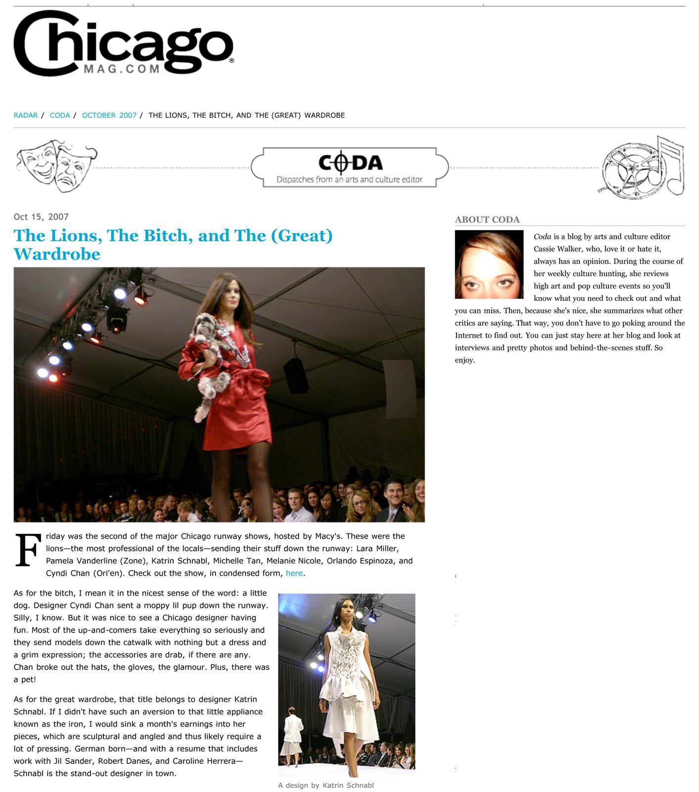 press_chicmag_1007_f.jpg