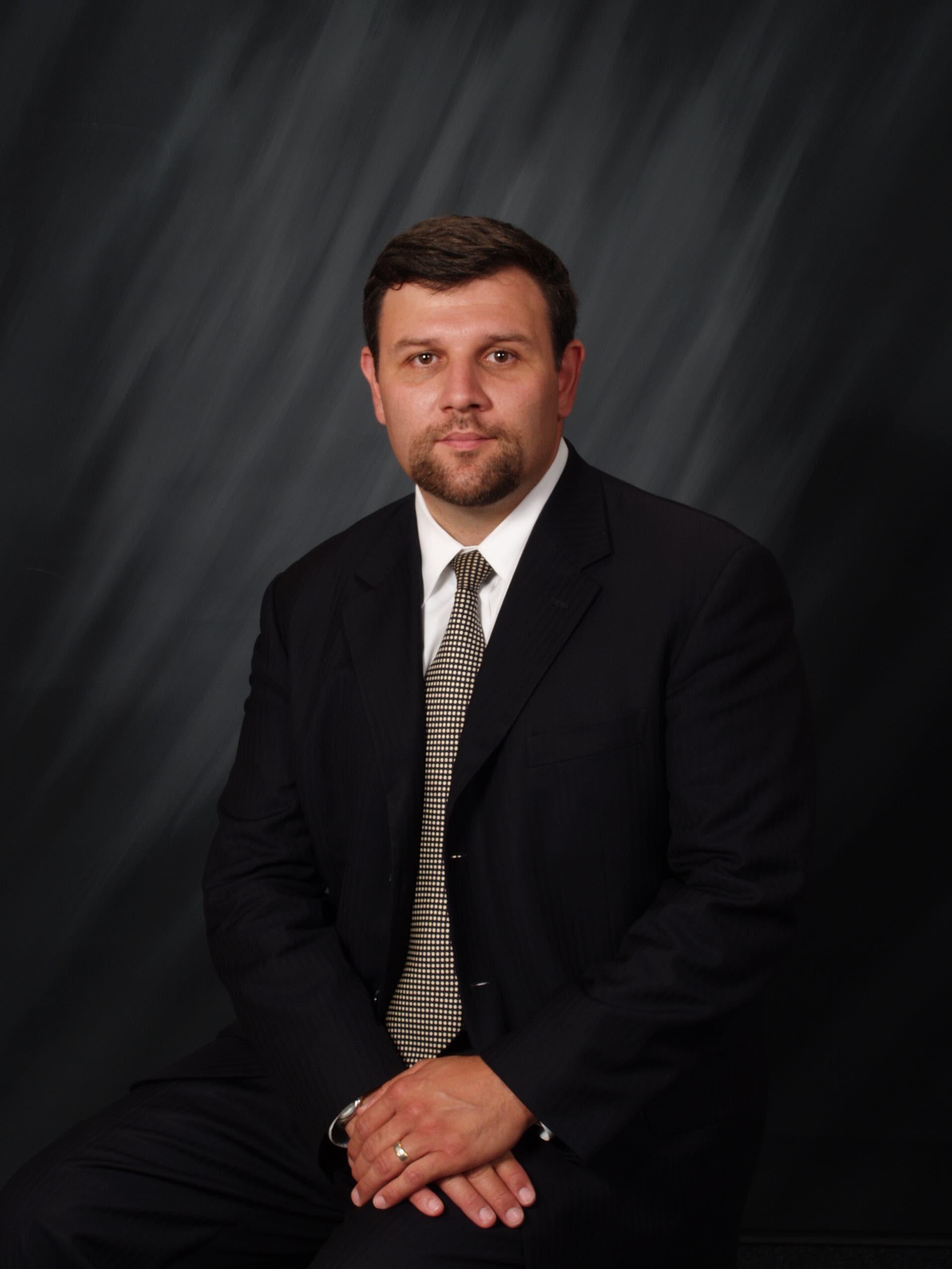 Attorney Arpa Stepanian