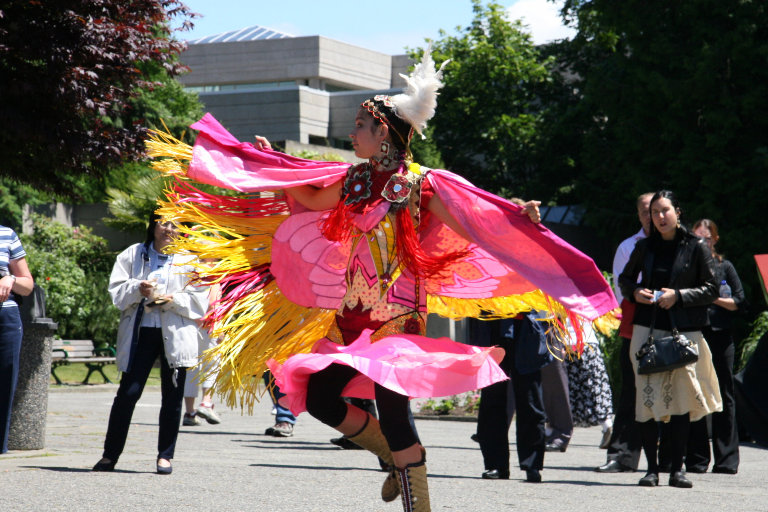 First Nations 031.JPG