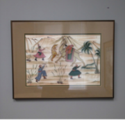 Indian Paintings 1.png