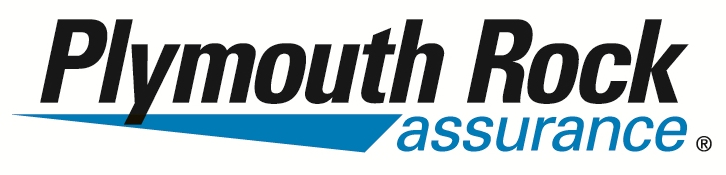 Plymouth-Logo-RBG cropped.jpg