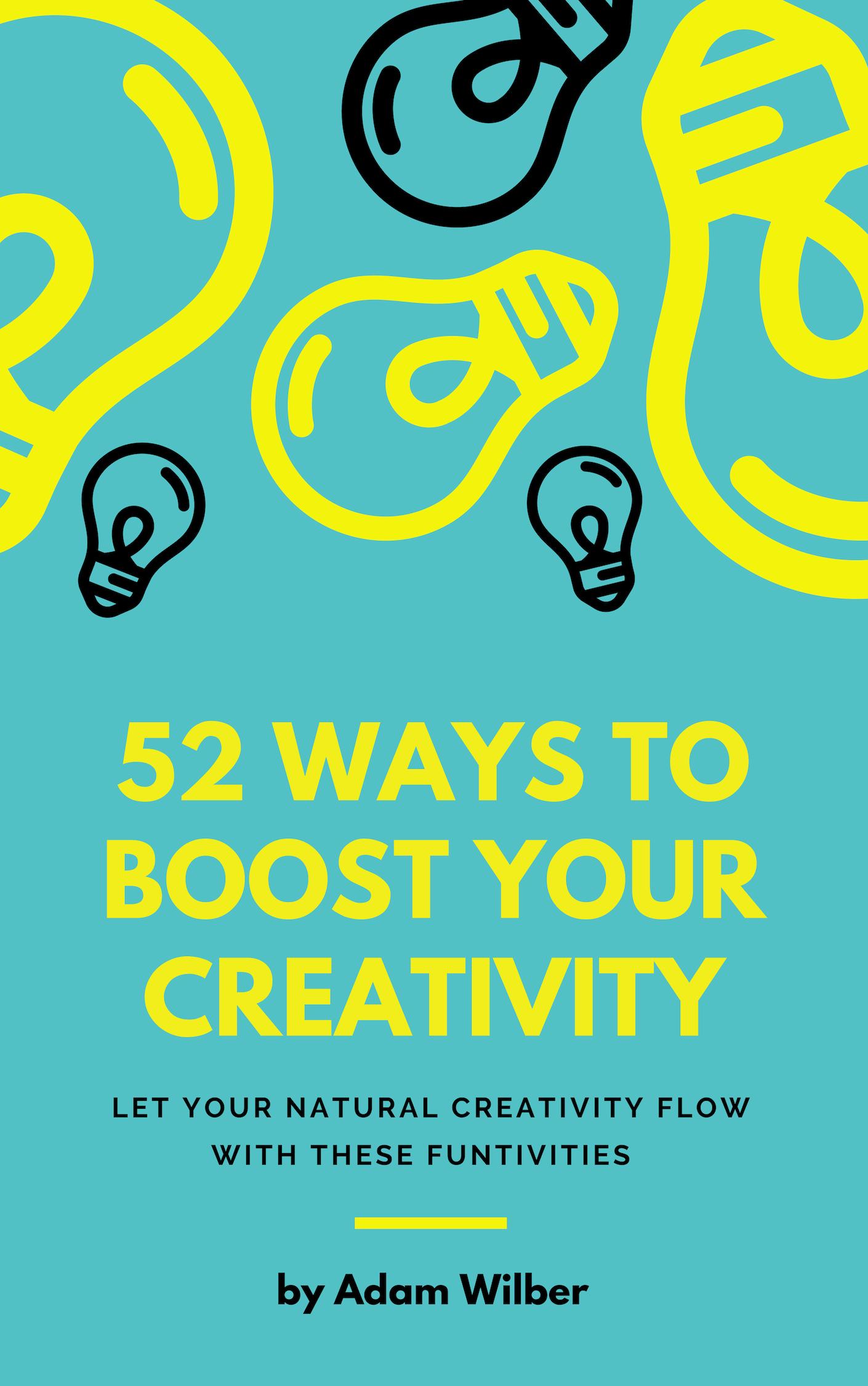 52 Creativity Boosting Funtivities.png