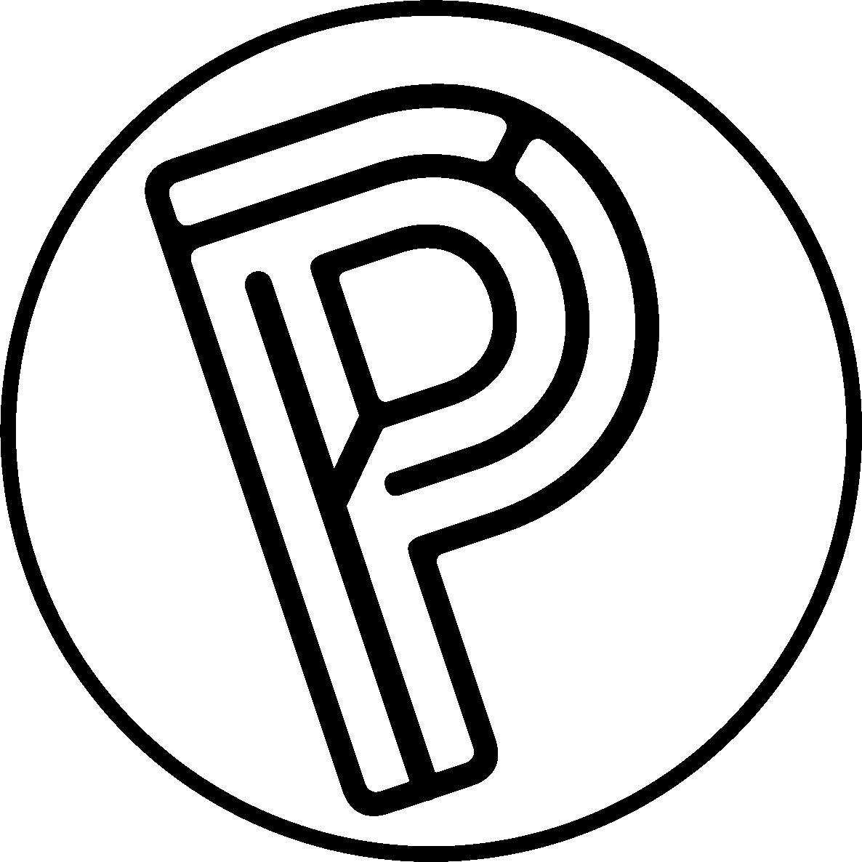 Black Cirlce .png