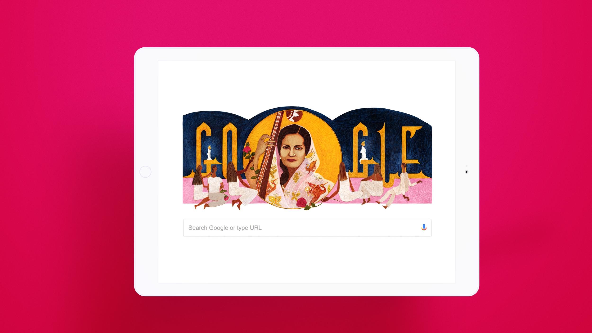 Google-Doodle-Begum-Akhtar-2017.png