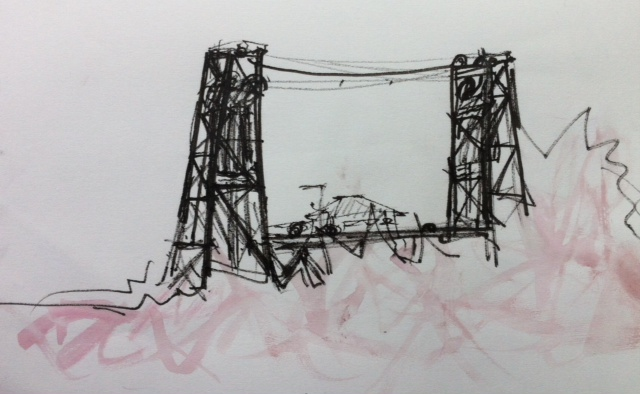 steelbridgesketch.JPG