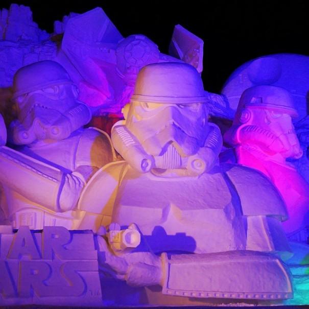 giant-star-wars-snow-sculpture-sapporo-festival-japan-21-605x605.jpg