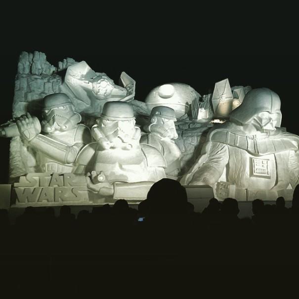 giant-star-wars-snow-sculpture-sapporo-festival-japan-24-605x605.jpg
