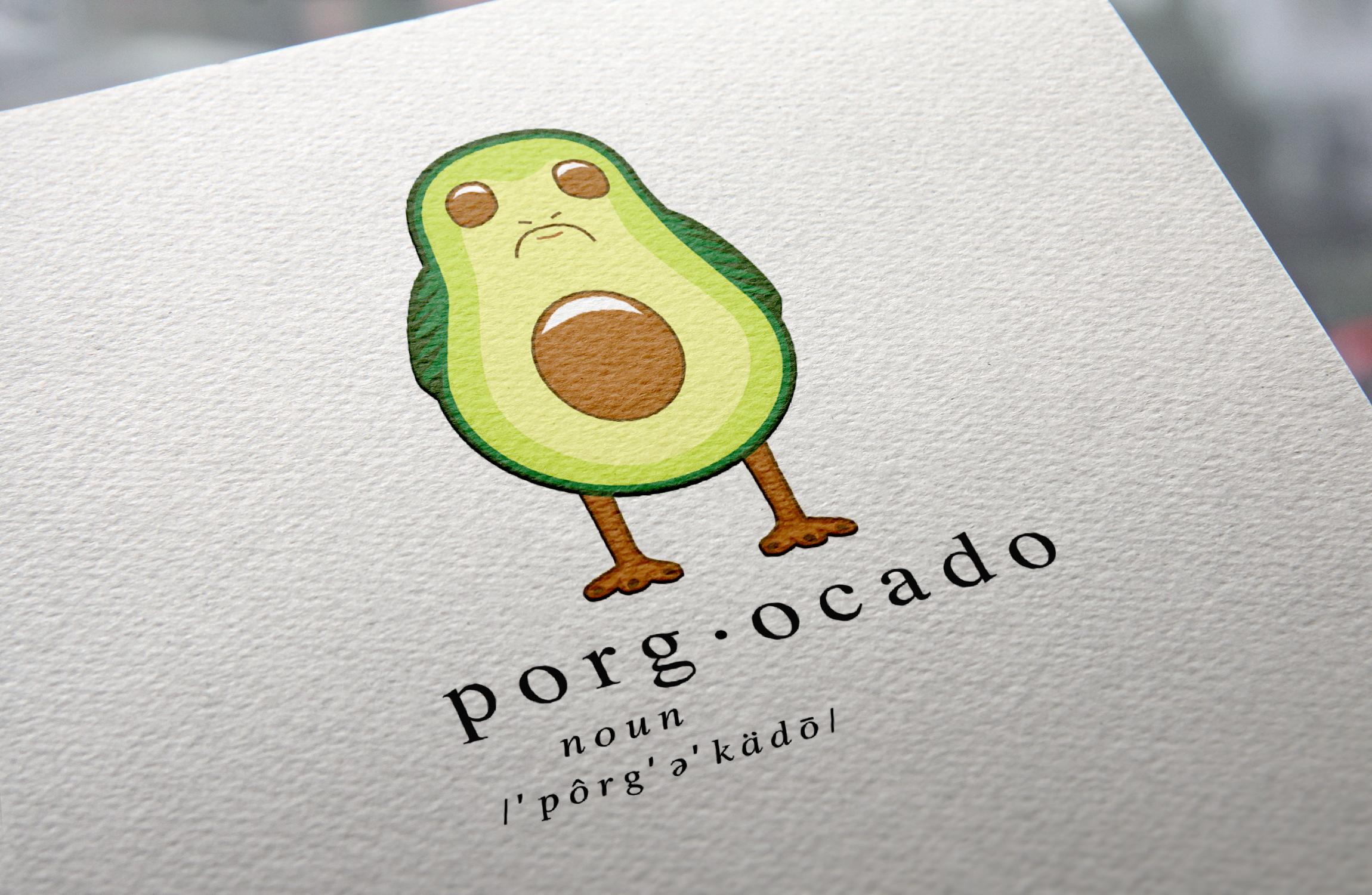 Porgocado_print.jpg